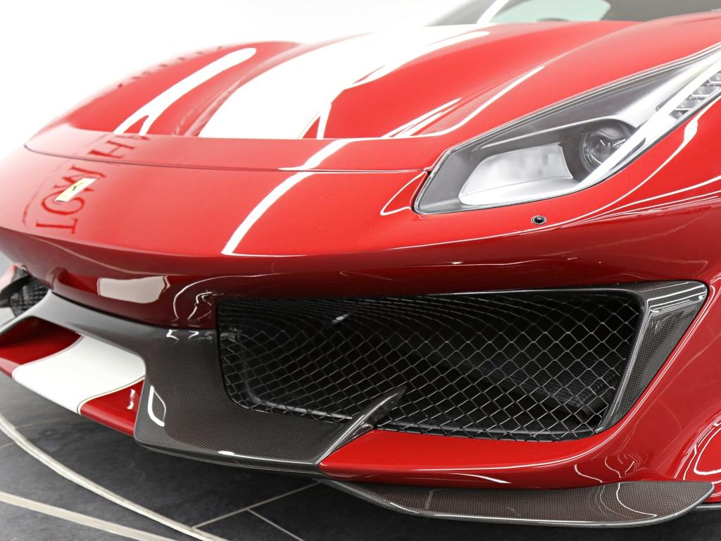 Ferrari_488_Pista_for_sale_0020