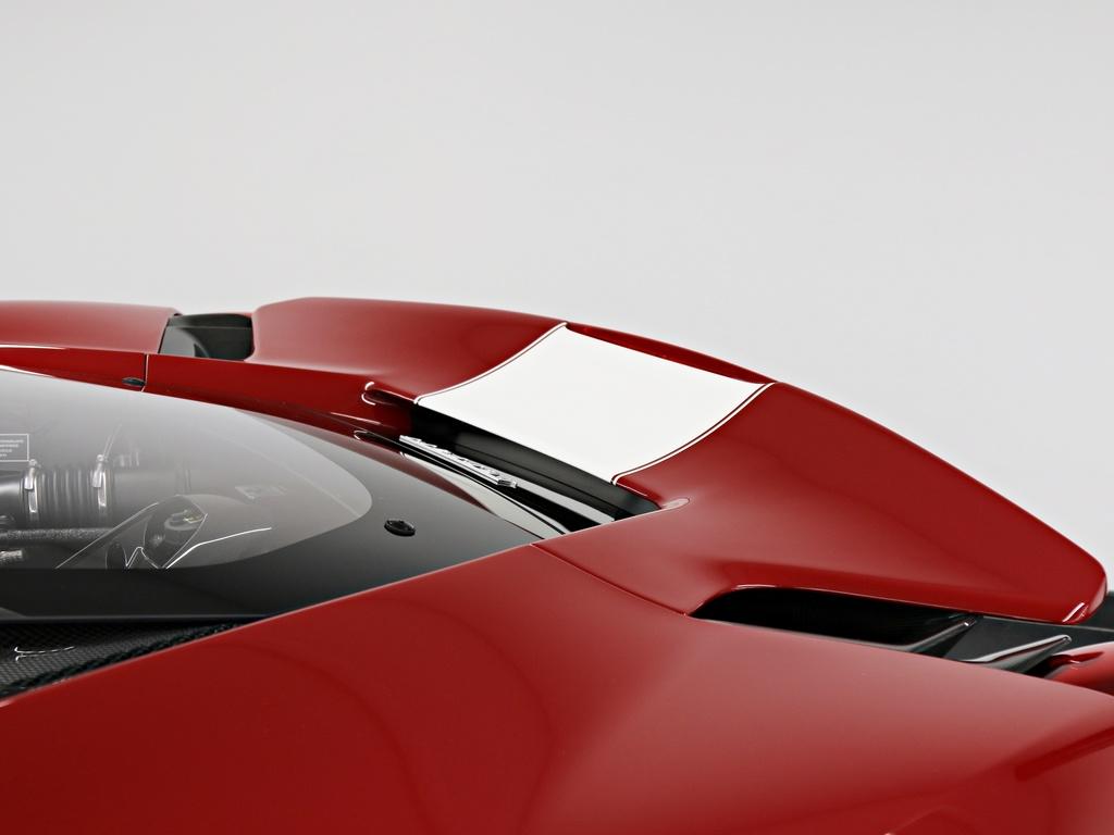 Ferrari_488_Pista_for_sale_0028