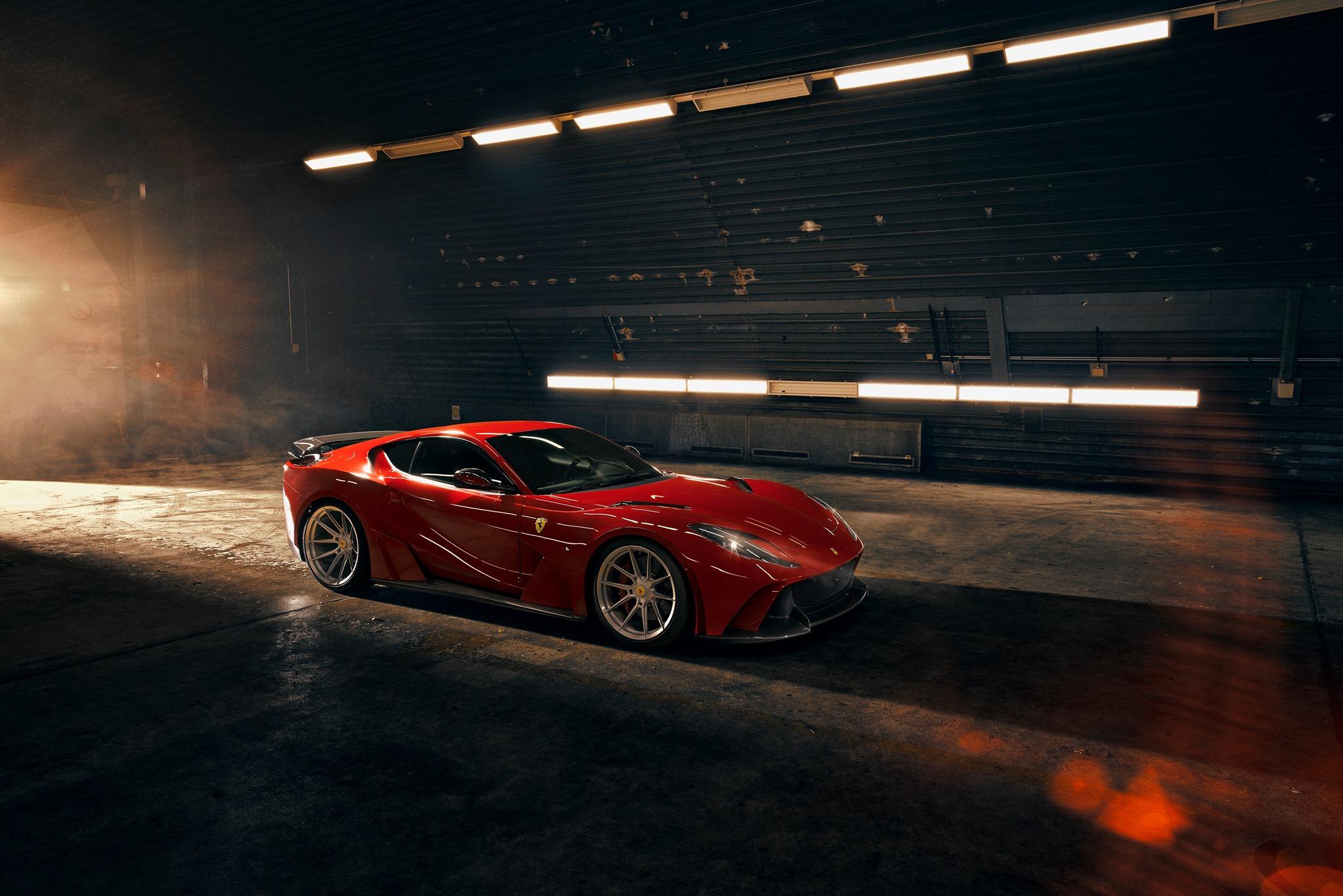 Ferrari-812-Superfast-N-Largo-by-Novitec-1