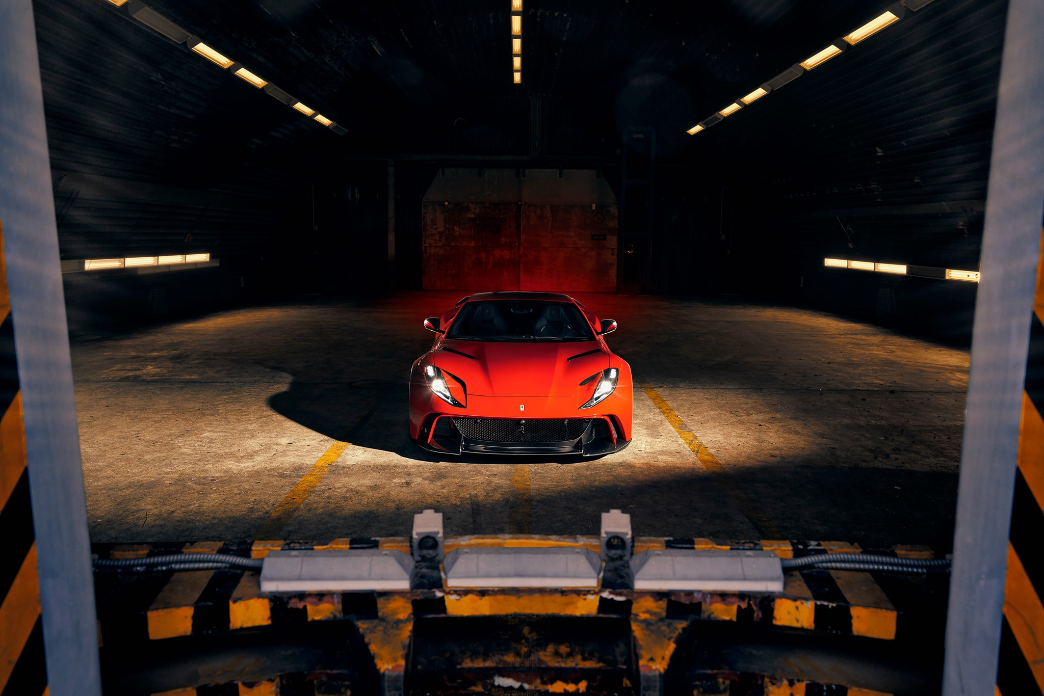 Ferrari-812-Superfast-N-Largo-by-Novitec-10