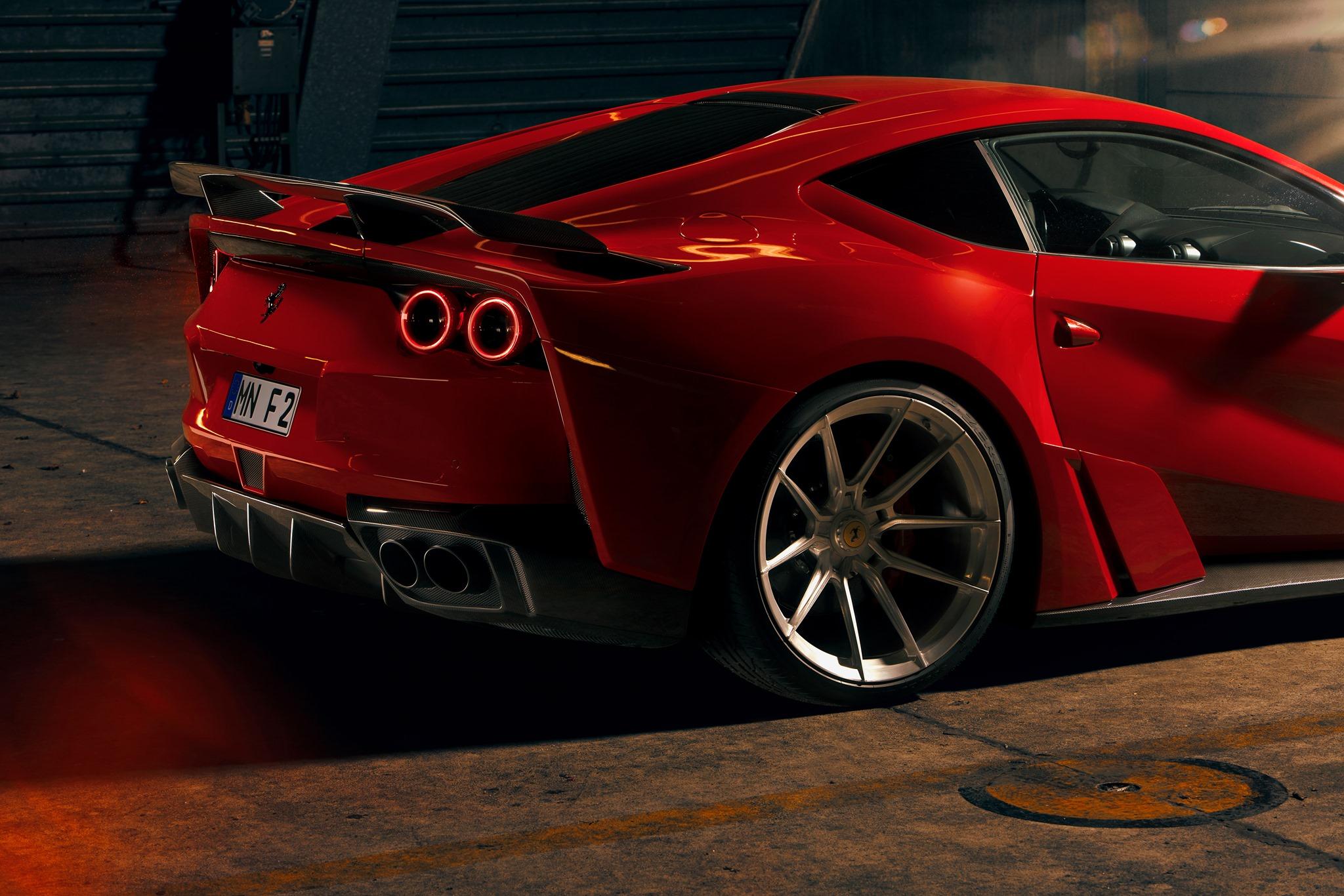 Ferrari-812-Superfast-N-Largo-by-Novitec-11