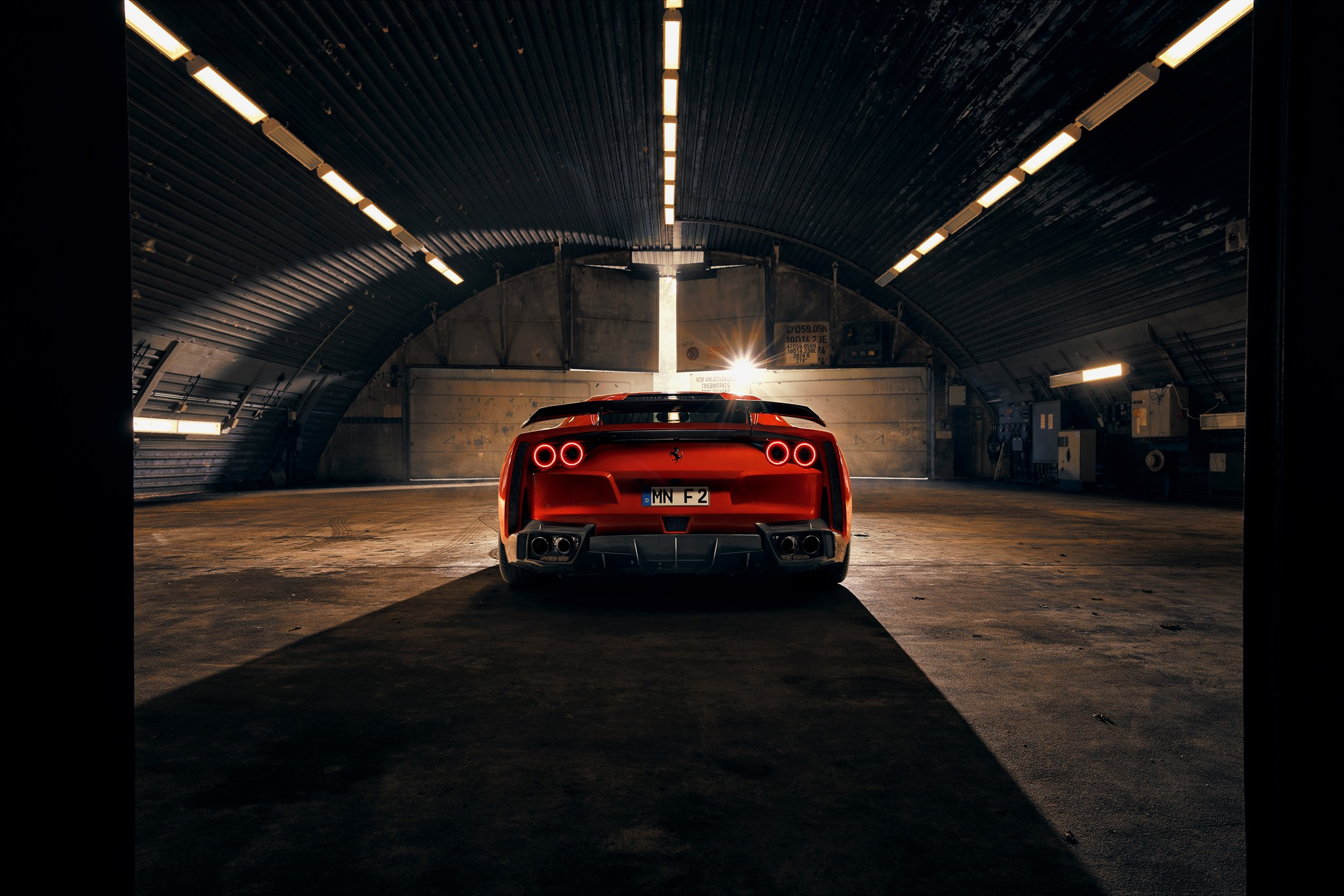 Ferrari-812-Superfast-N-Largo-by-Novitec-12