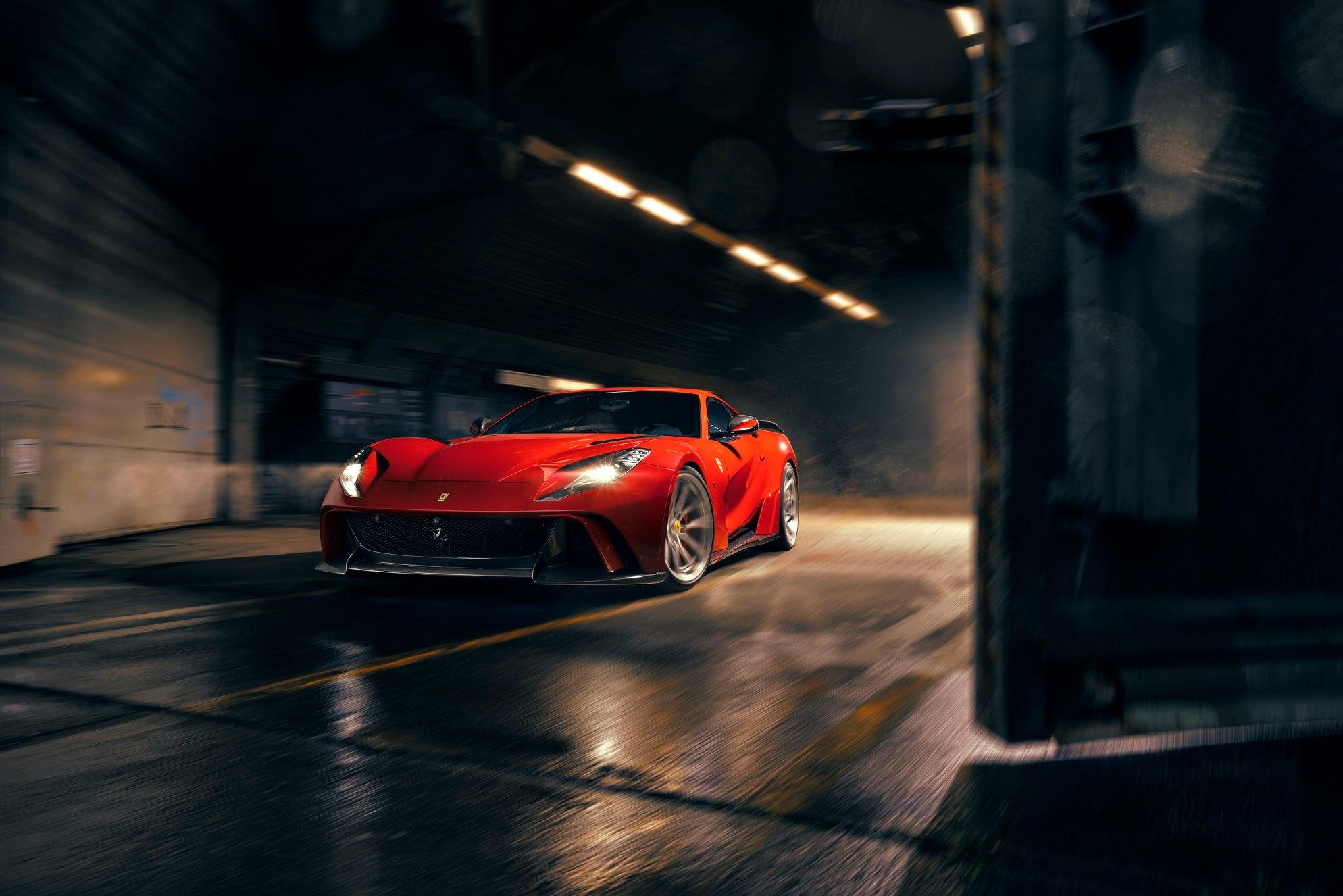 Ferrari-812-Superfast-N-Largo-by-Novitec-13