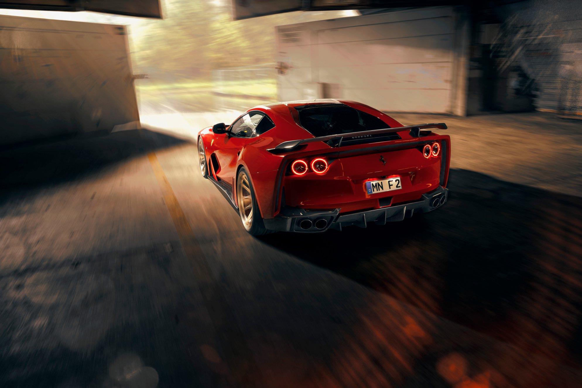 Ferrari-812-Superfast-N-Largo-by-Novitec-14