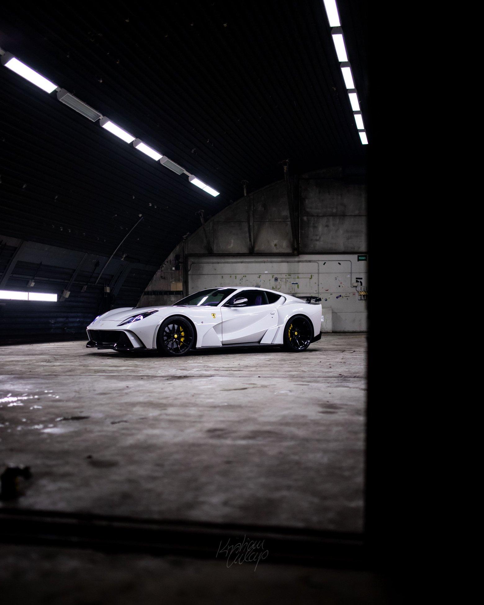 Ferrari-812-Superfast-N-Largo-by-Novitec-16