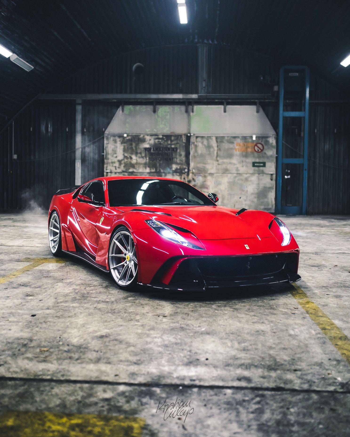 Ferrari-812-Superfast-N-Largo-by-Novitec-19