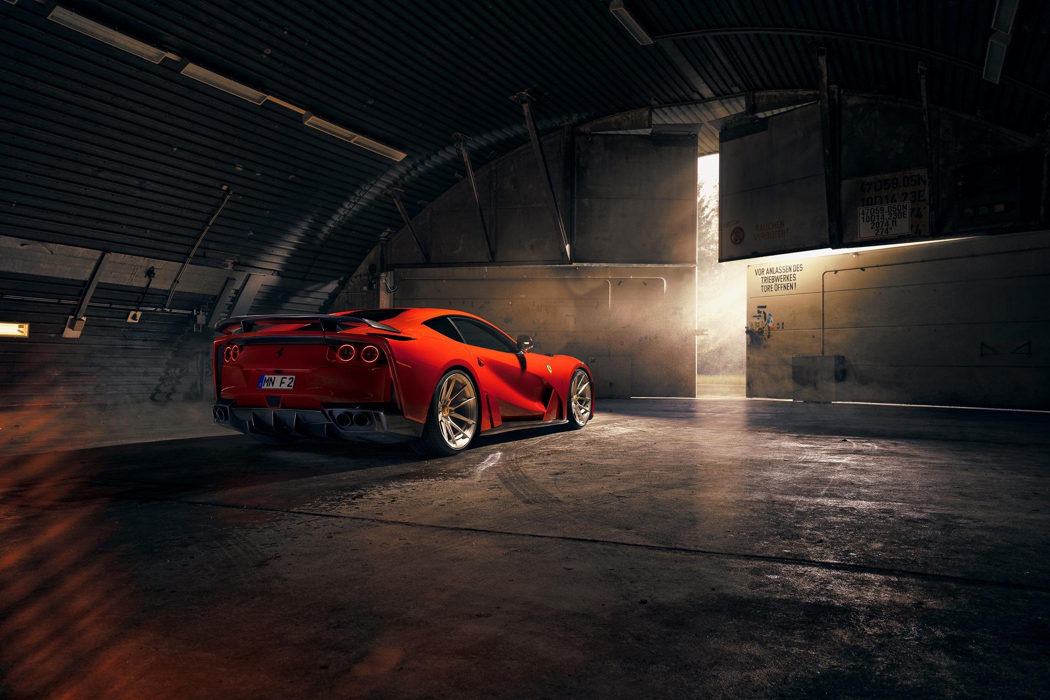 Ferrari-812-Superfast-N-Largo-by-Novitec-2