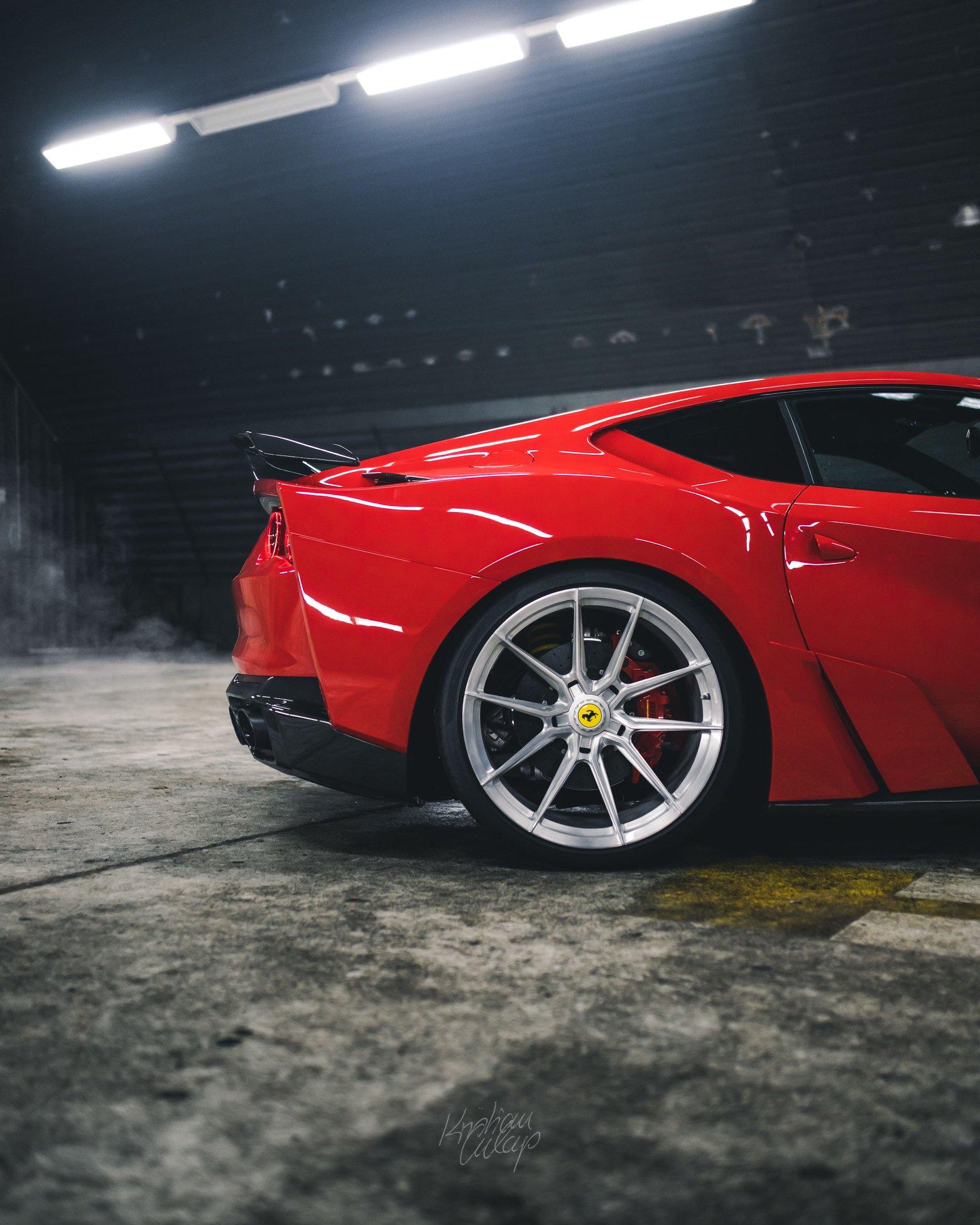 Ferrari-812-Superfast-N-Largo-by-Novitec-20