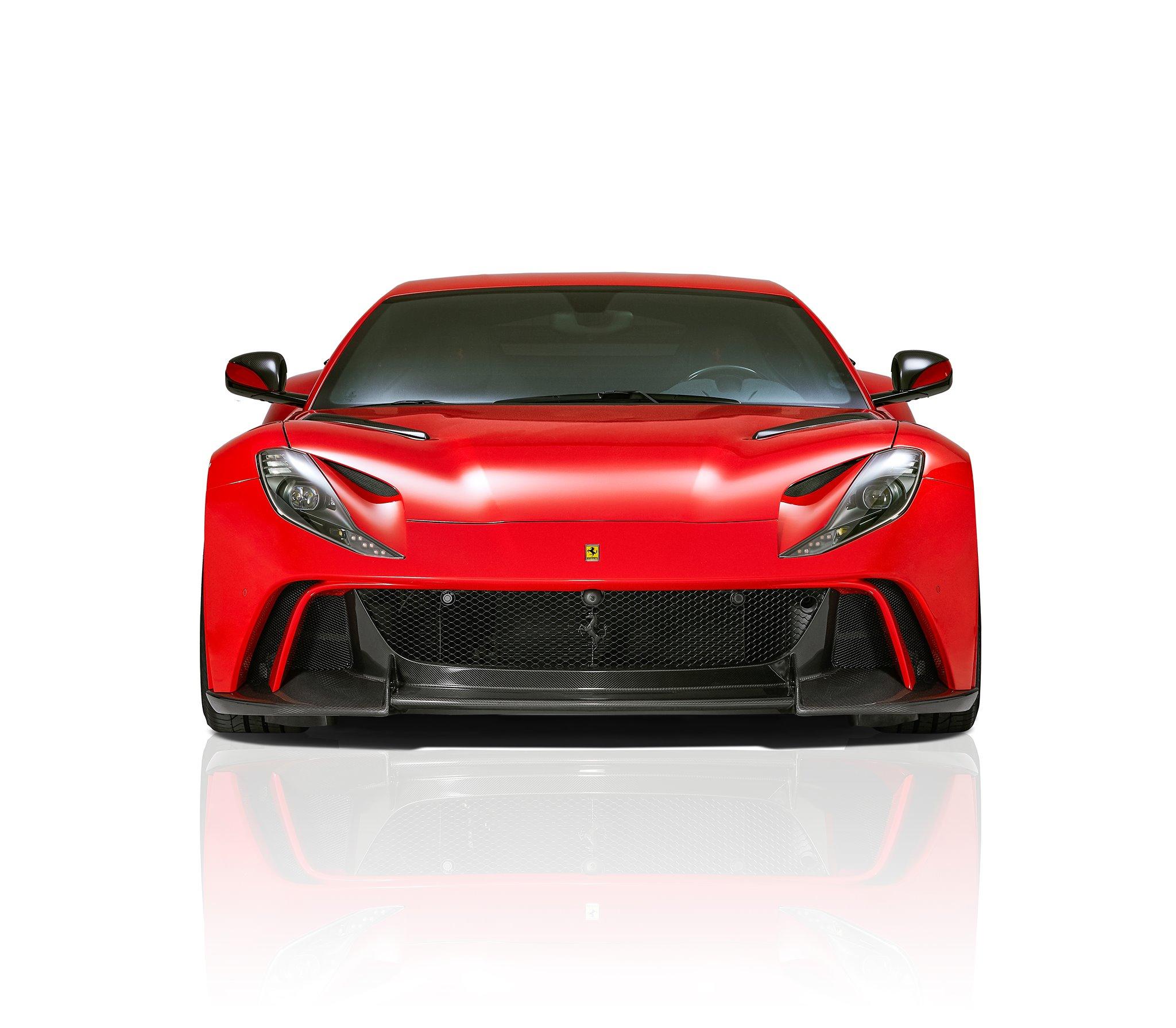 Ferrari-812-Superfast-N-Largo-by-Novitec-21