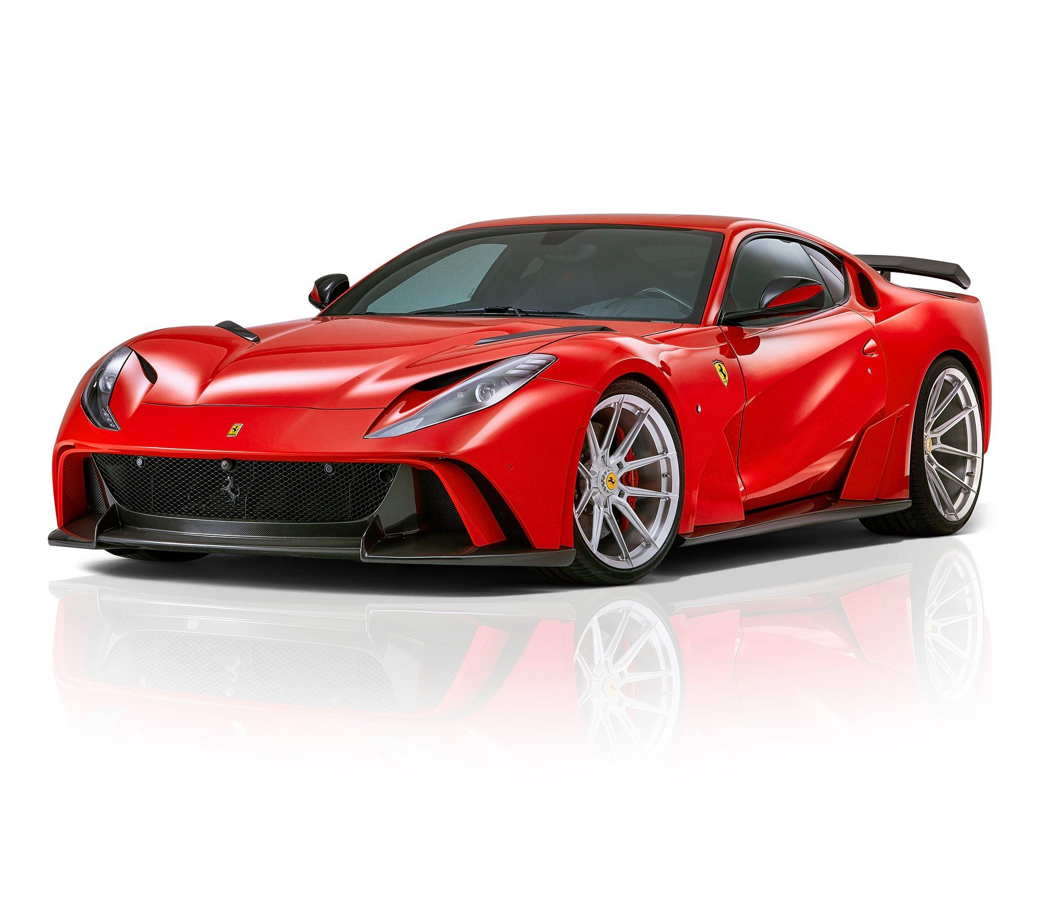 Ferrari-812-Superfast-N-Largo-by-Novitec-22
