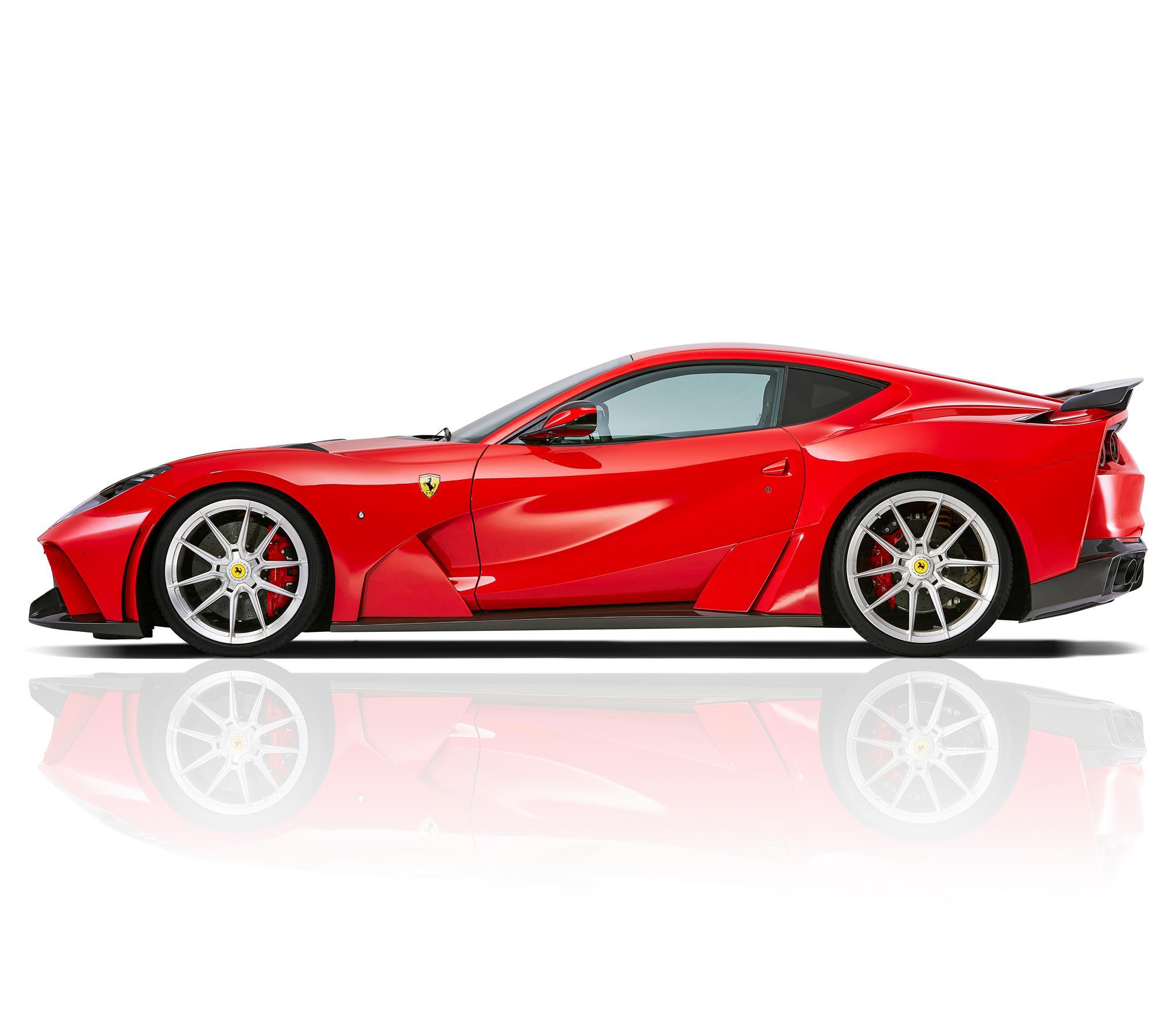 Ferrari-812-Superfast-N-Largo-by-Novitec-23