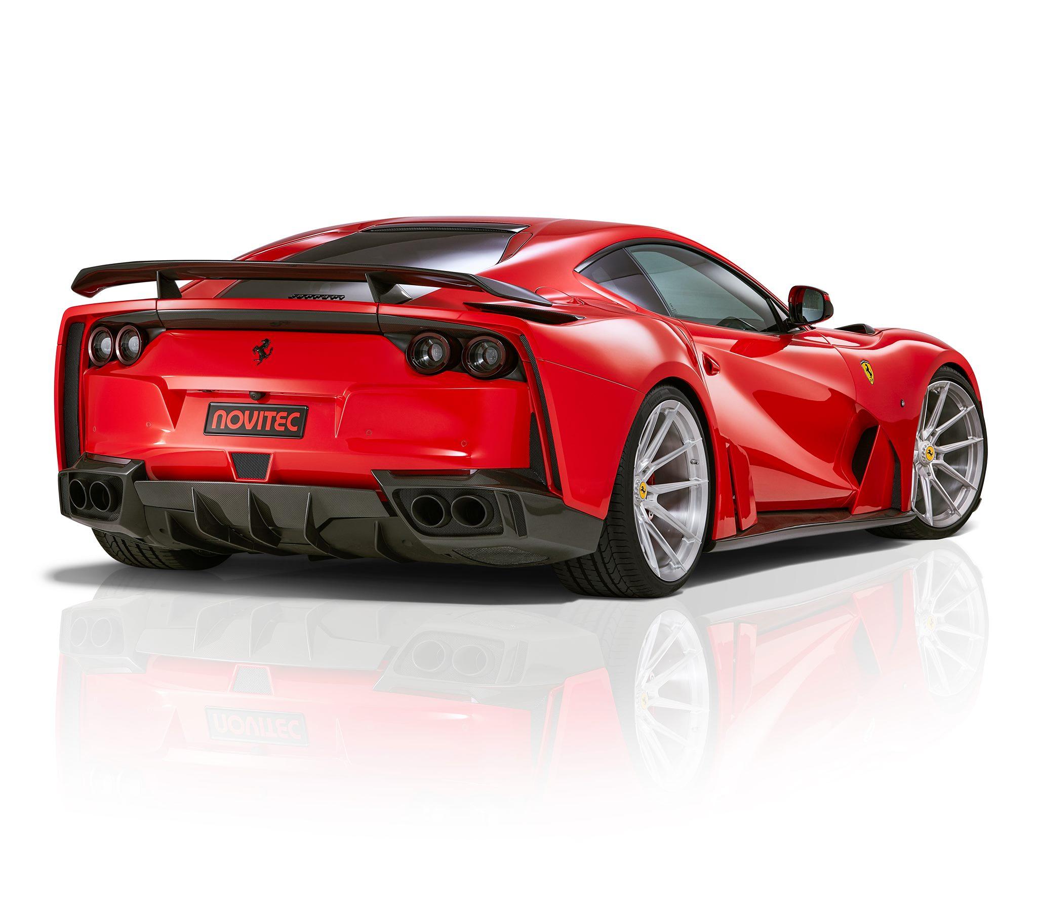 Ferrari-812-Superfast-N-Largo-by-Novitec-24