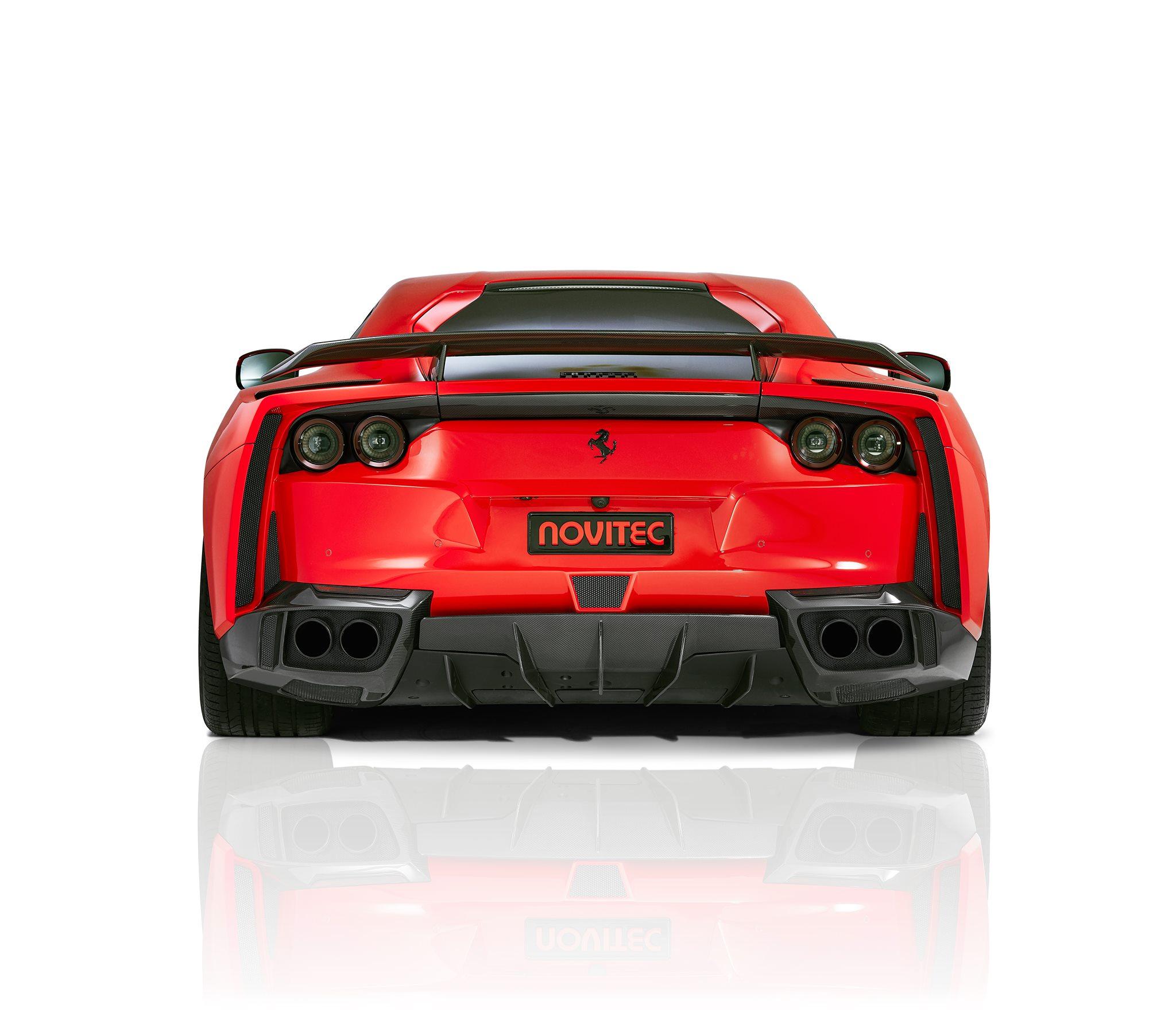 Ferrari-812-Superfast-N-Largo-by-Novitec-25