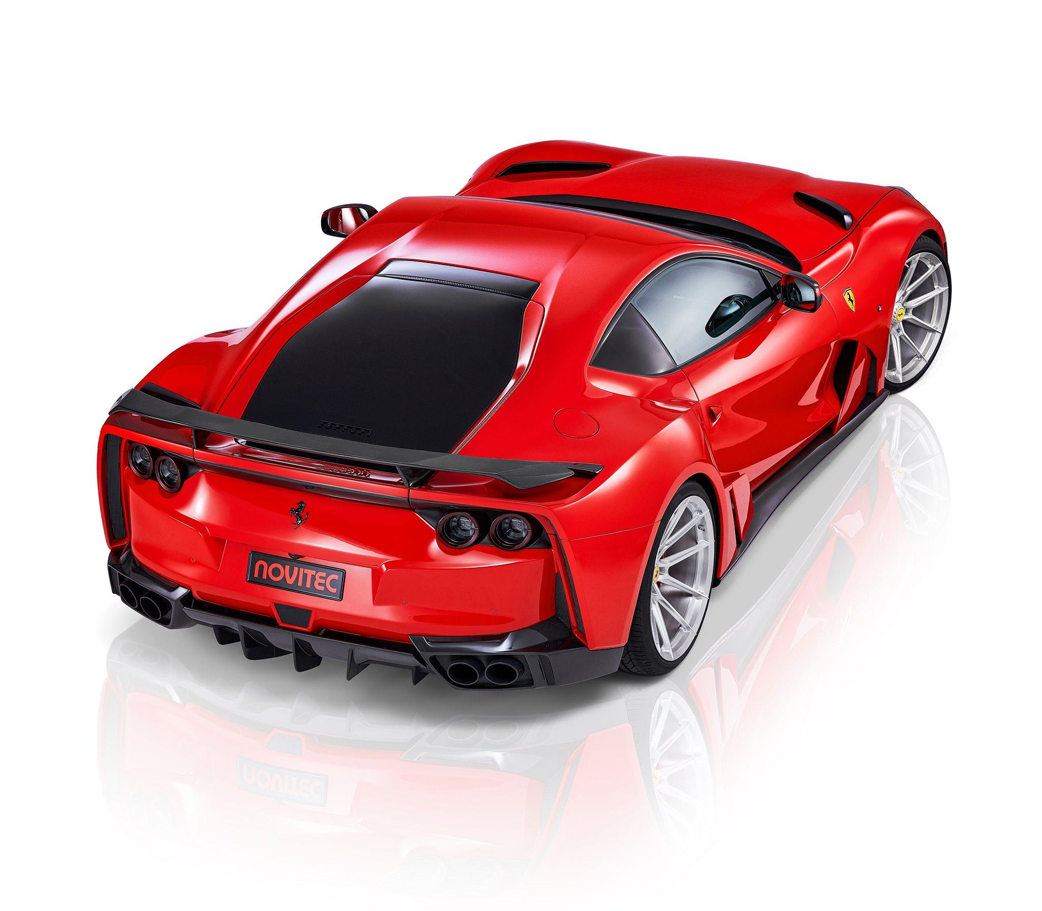Ferrari-812-Superfast-N-Largo-by-Novitec-27