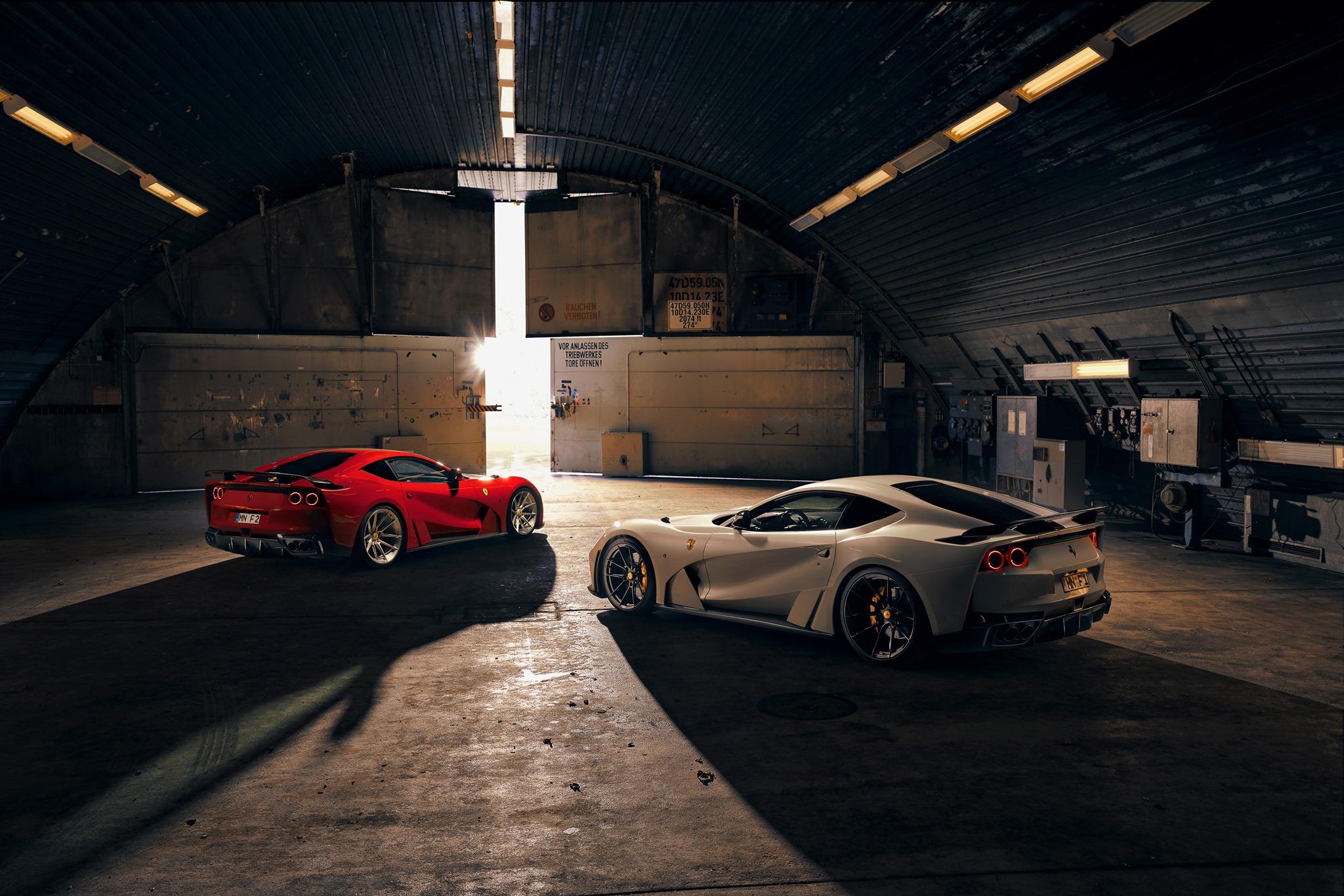 Ferrari-812-Superfast-N-Largo-by-Novitec-5