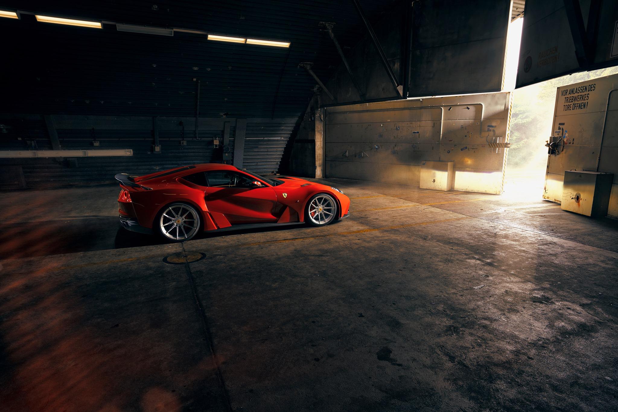 Ferrari-812-Superfast-N-Largo-by-Novitec-9