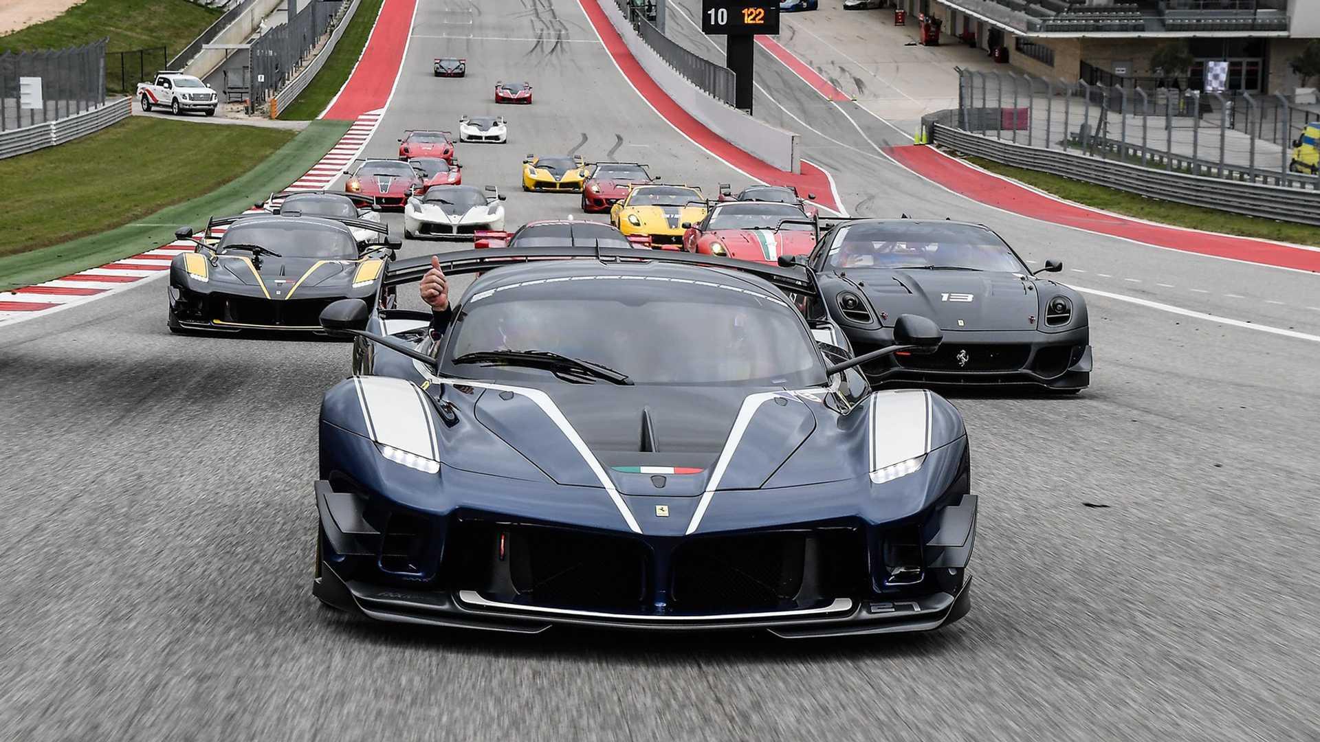 Ferrari_Corse_Clienti_0000