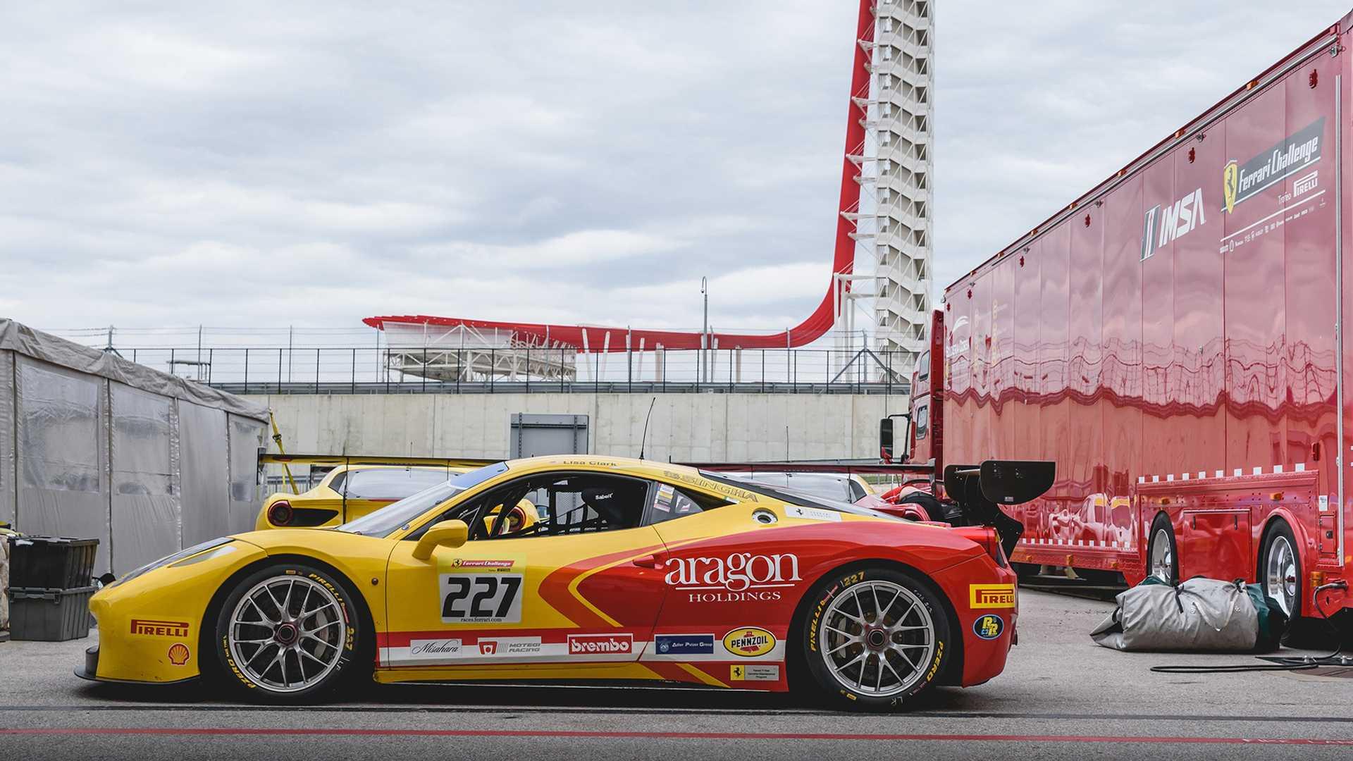 Ferrari_Corse_Clienti_0001