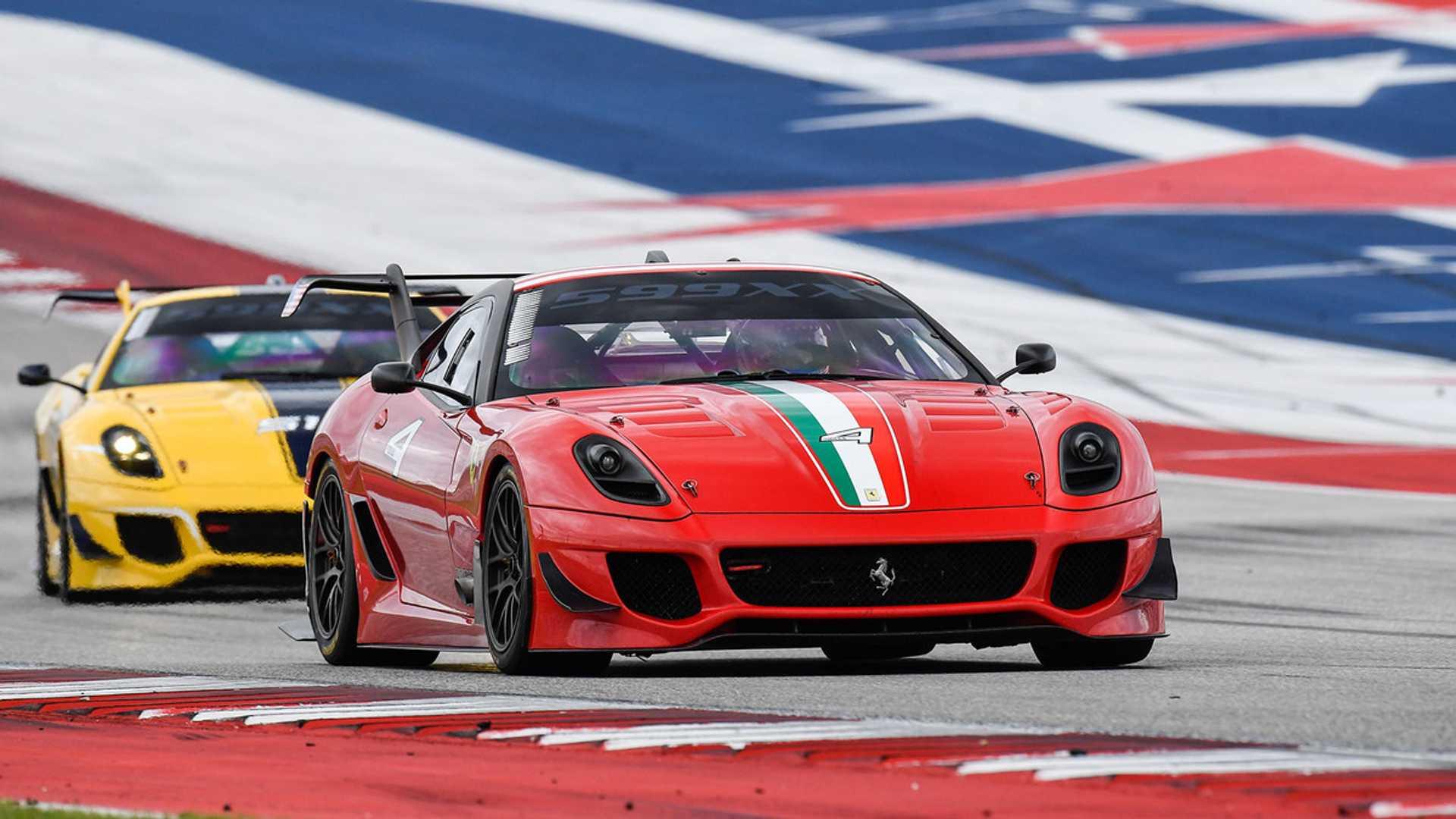Ferrari_Corse_Clienti_0004