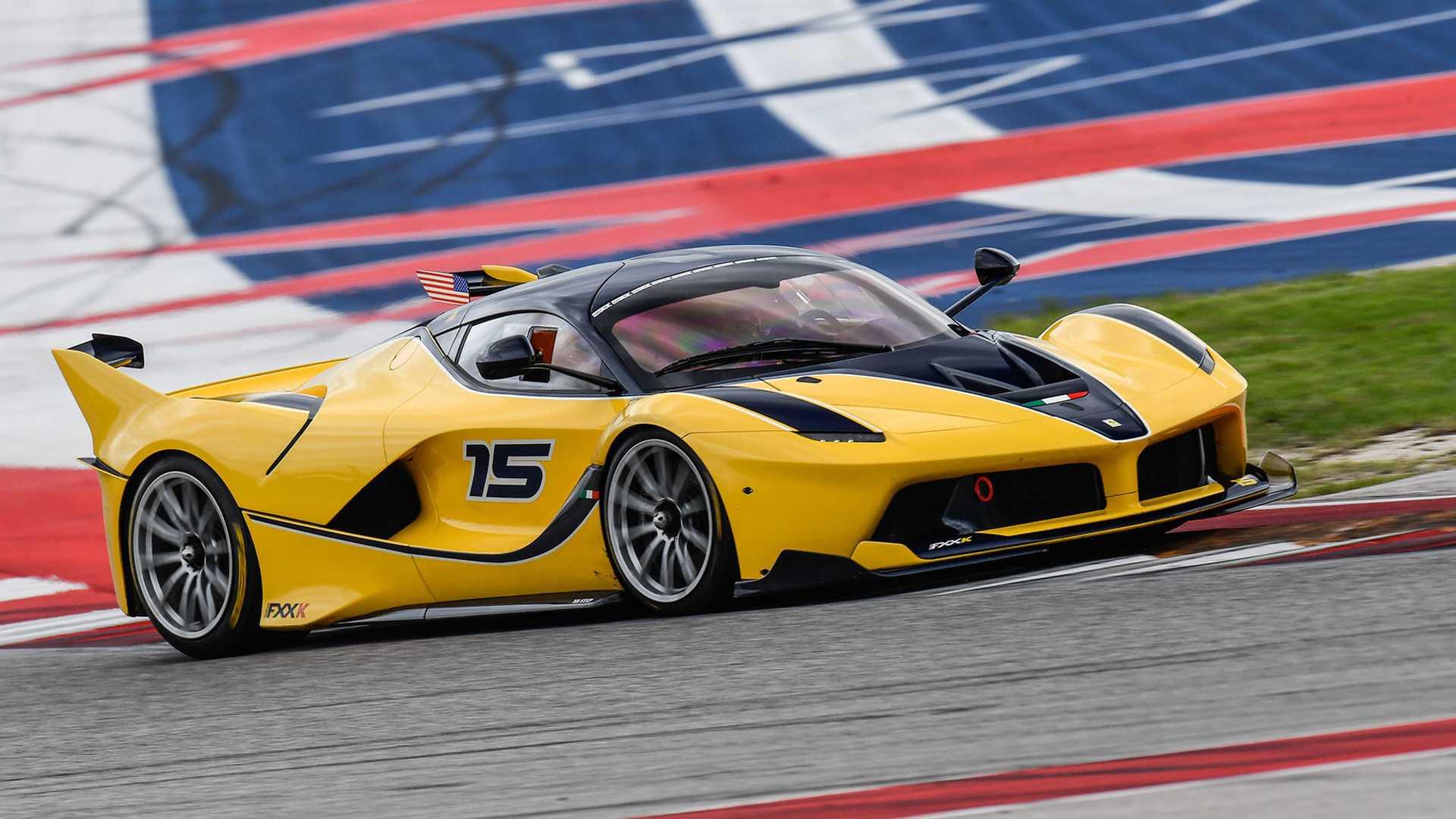 Ferrari_Corse_Clienti_0006