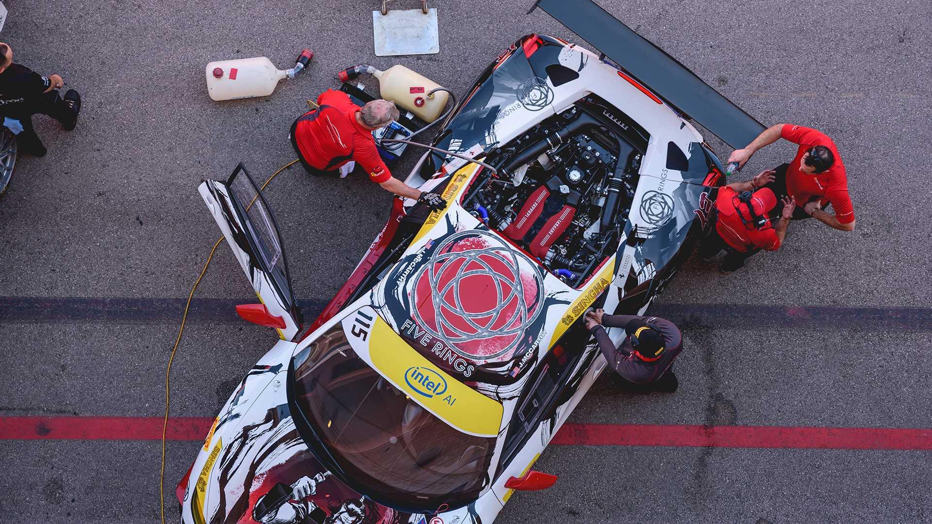 Ferrari_Corse_Clienti_0008