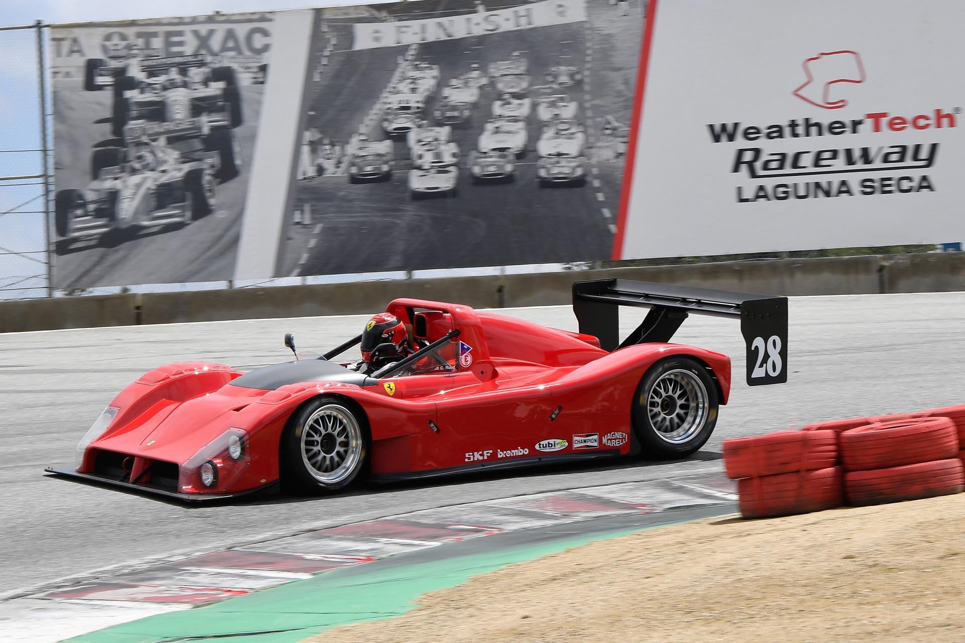 Ferrari_Corse_Clienti_0011