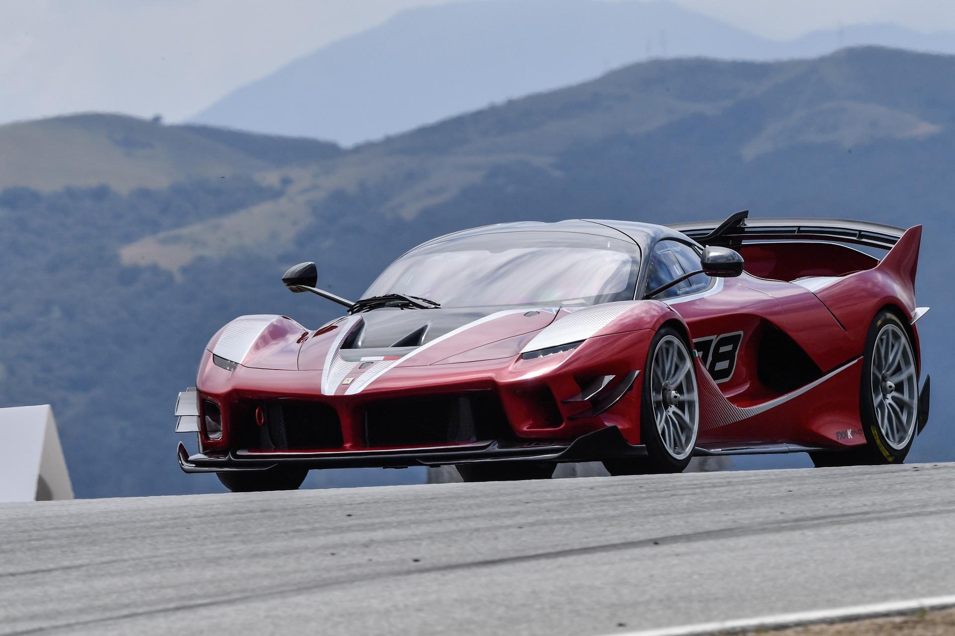 Ferrari_Corse_Clienti_0013