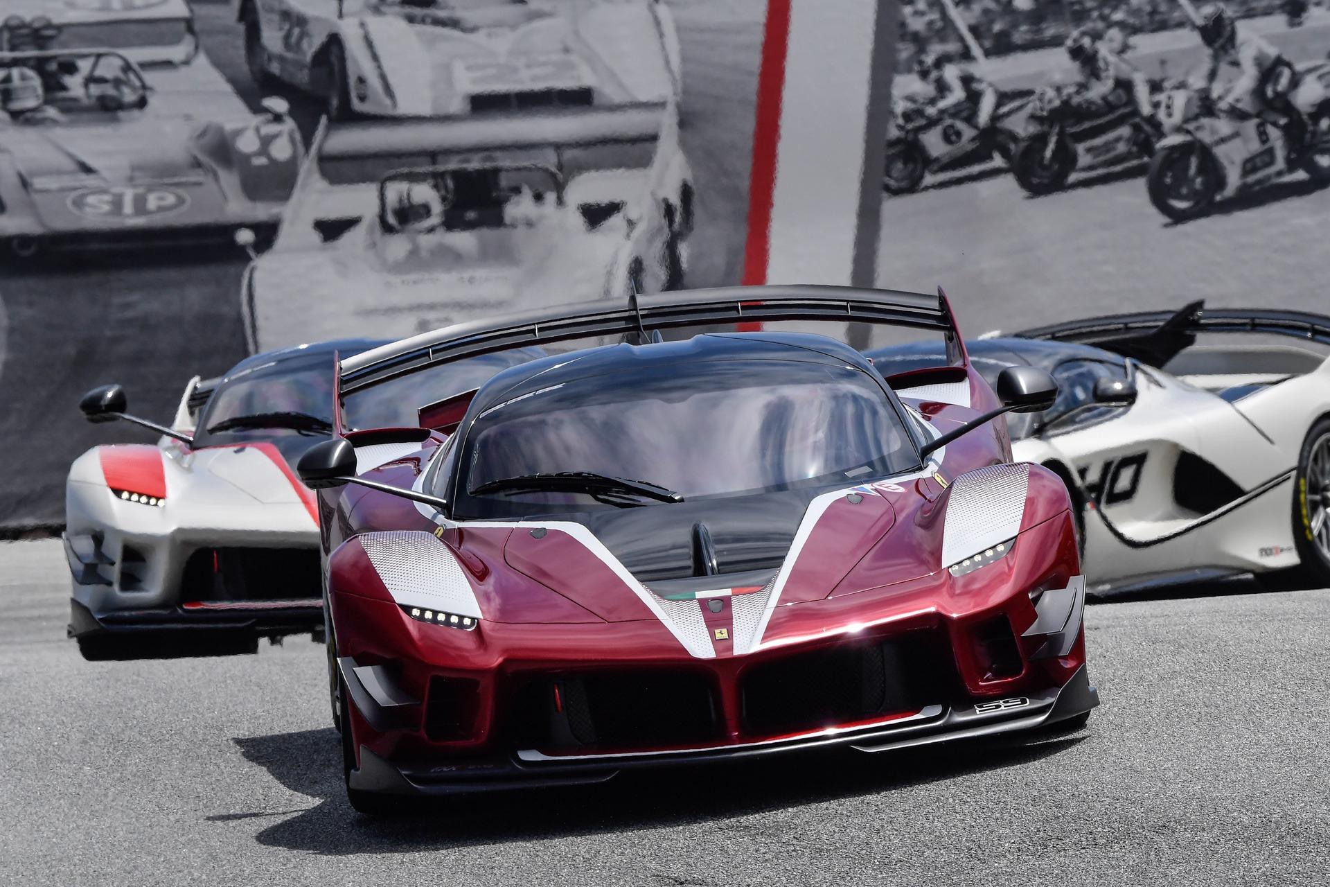 Ferrari_Corse_Clienti_0014