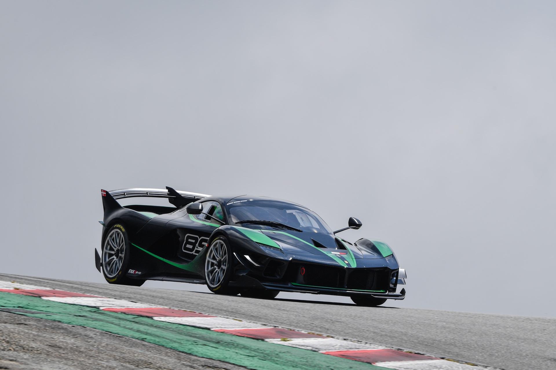 Ferrari_Corse_Clienti_0016