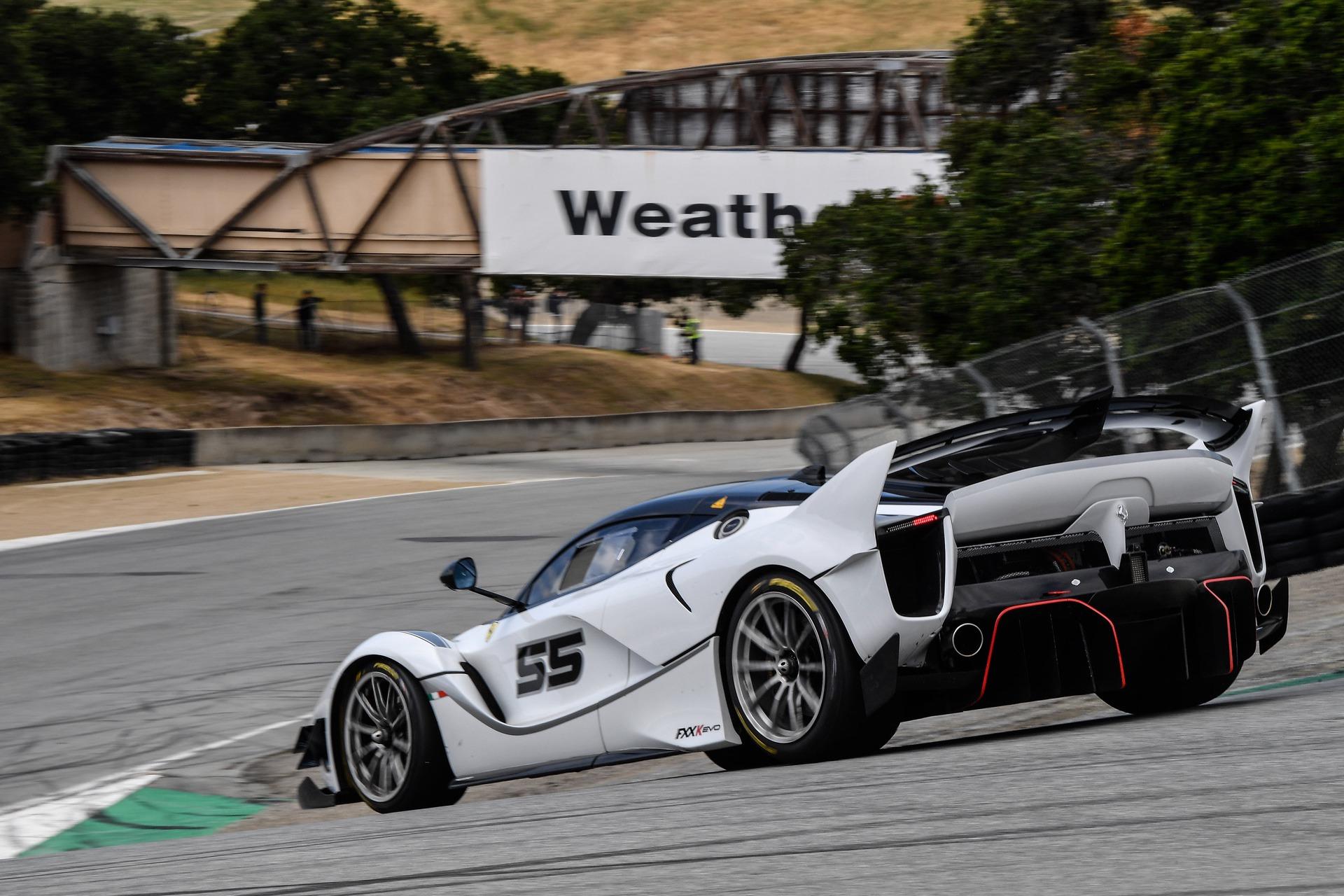 Ferrari_Corse_Clienti_0019