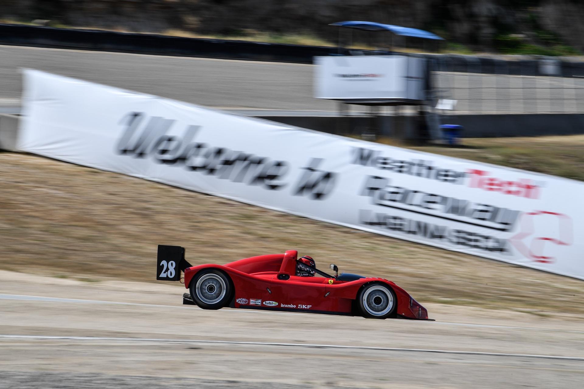 Ferrari_Corse_Clienti_0020