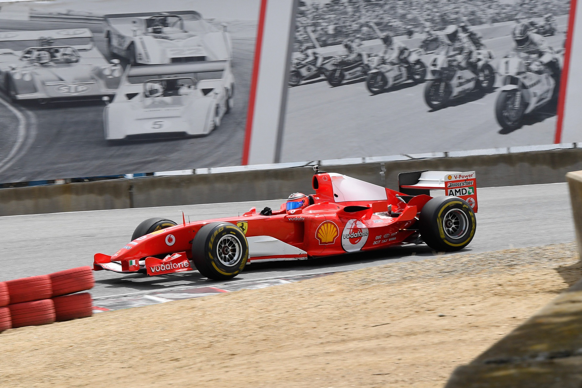 Ferrari_Corse_Clienti_0021