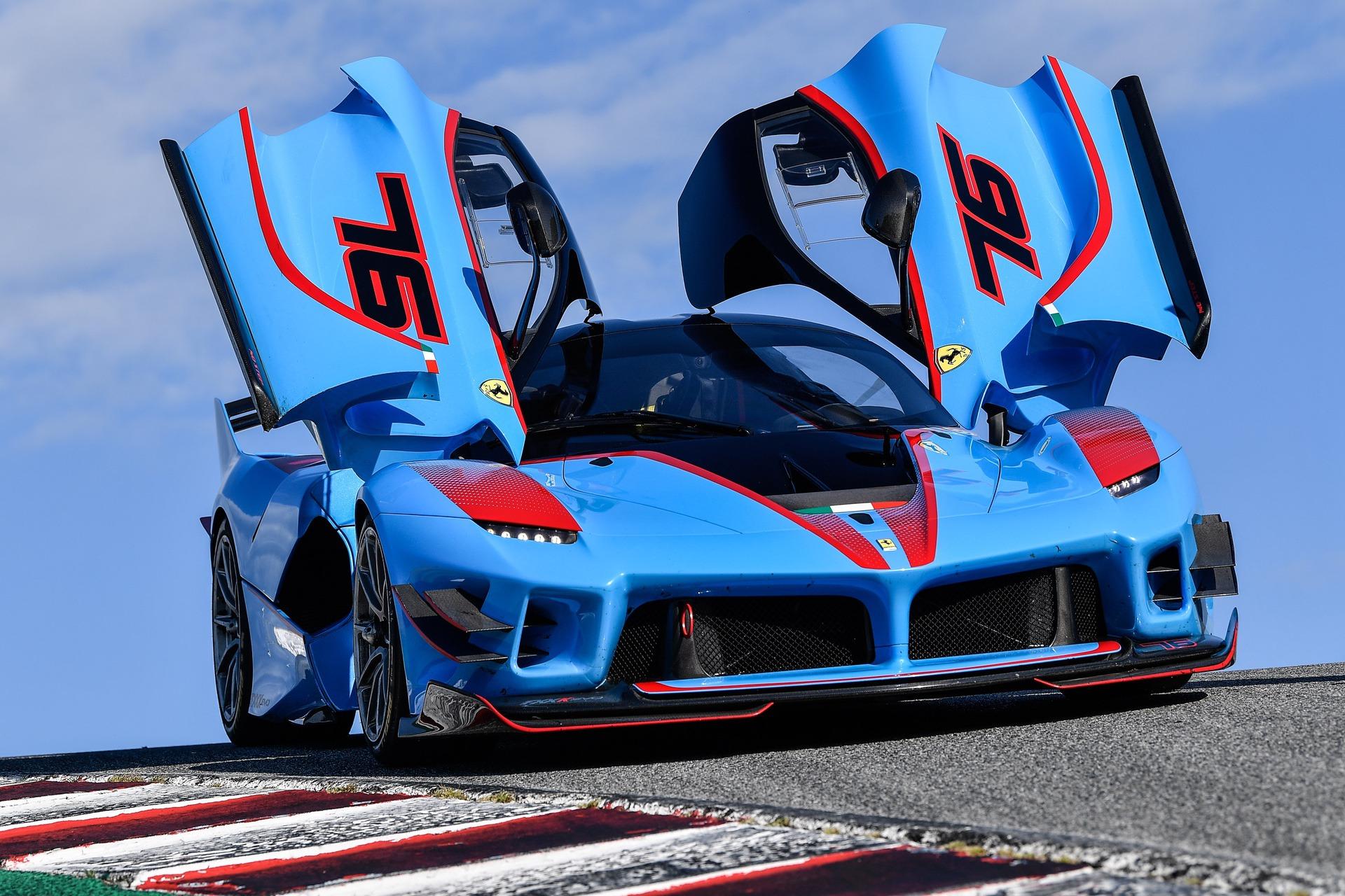 Ferrari_Corse_Clienti_0024