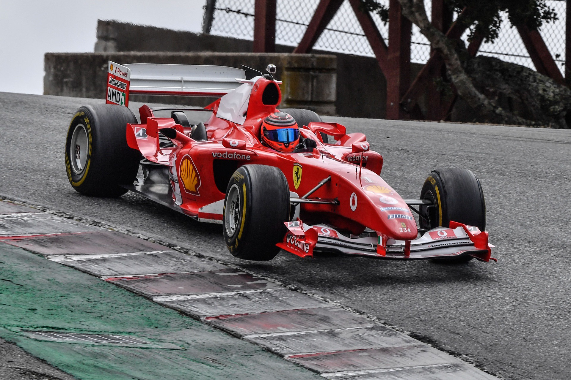 Ferrari_Corse_Clienti_0025