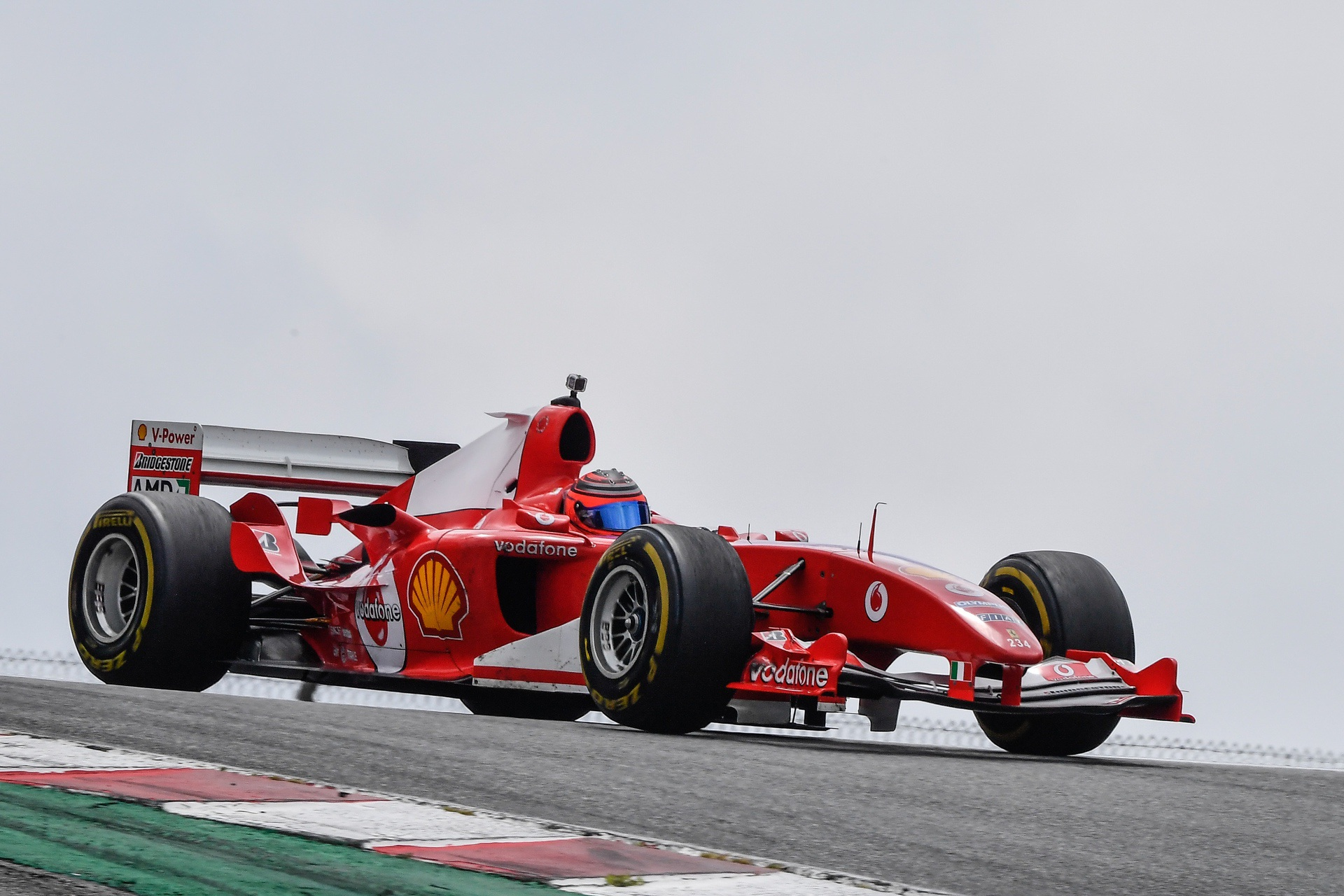 Ferrari_Corse_Clienti_0026