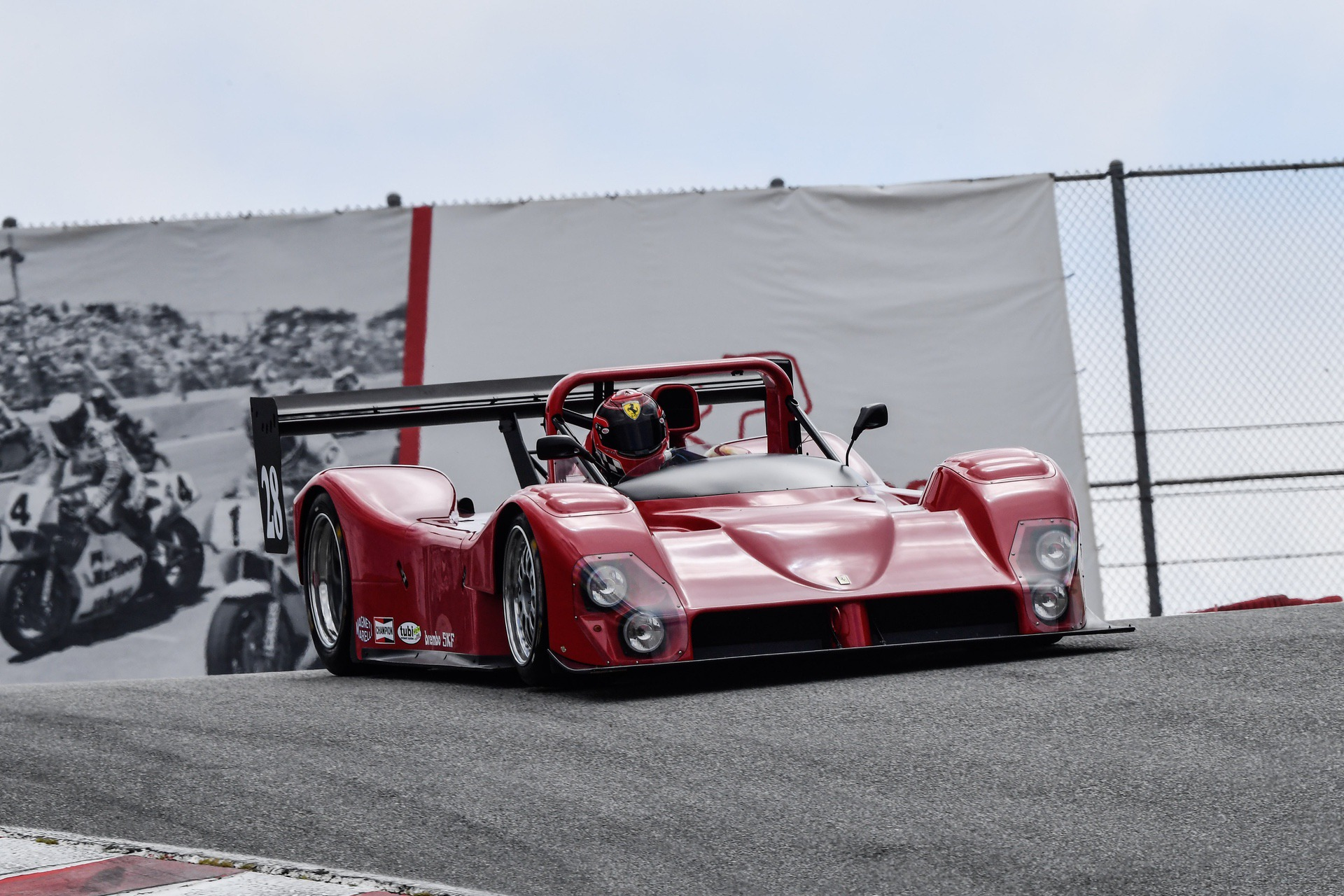 Ferrari_Corse_Clienti_0027