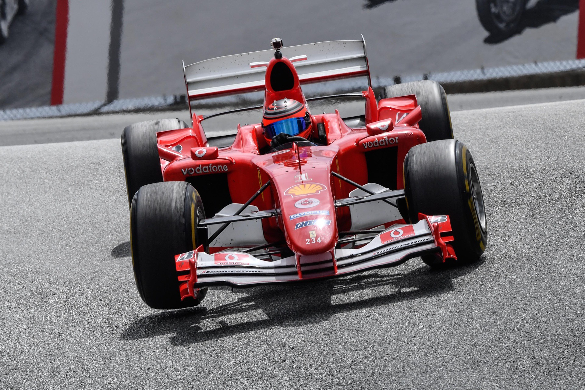 Ferrari_Corse_Clienti_0028