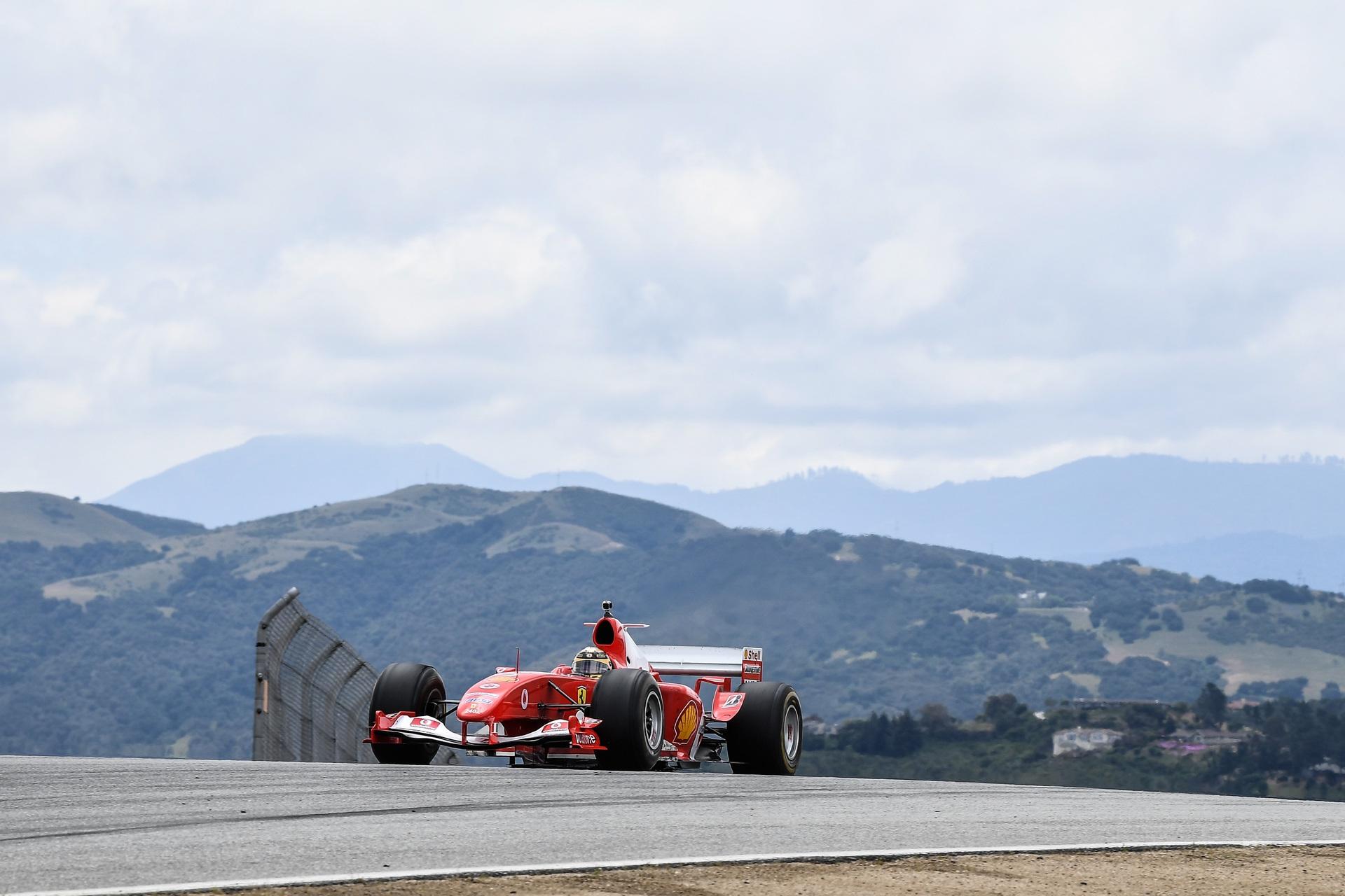 Ferrari_Corse_Clienti_0029