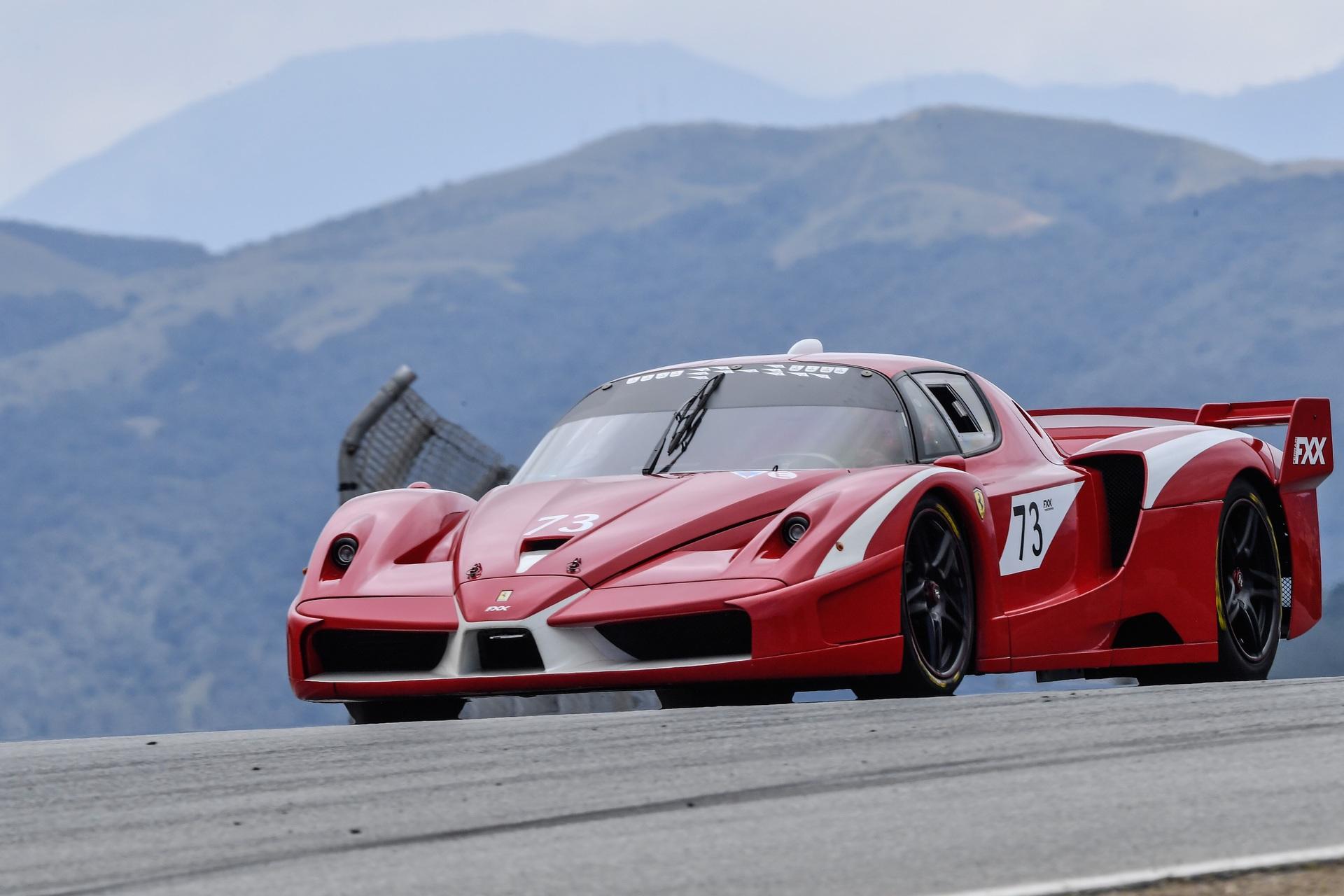 Ferrari_Corse_Clienti_0030