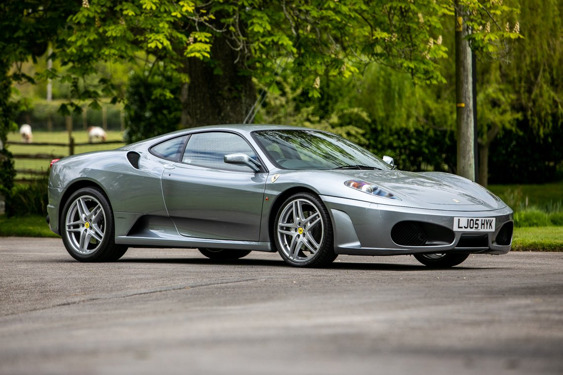 Ferrari-F430-manual-Gordon-Ramsay-1