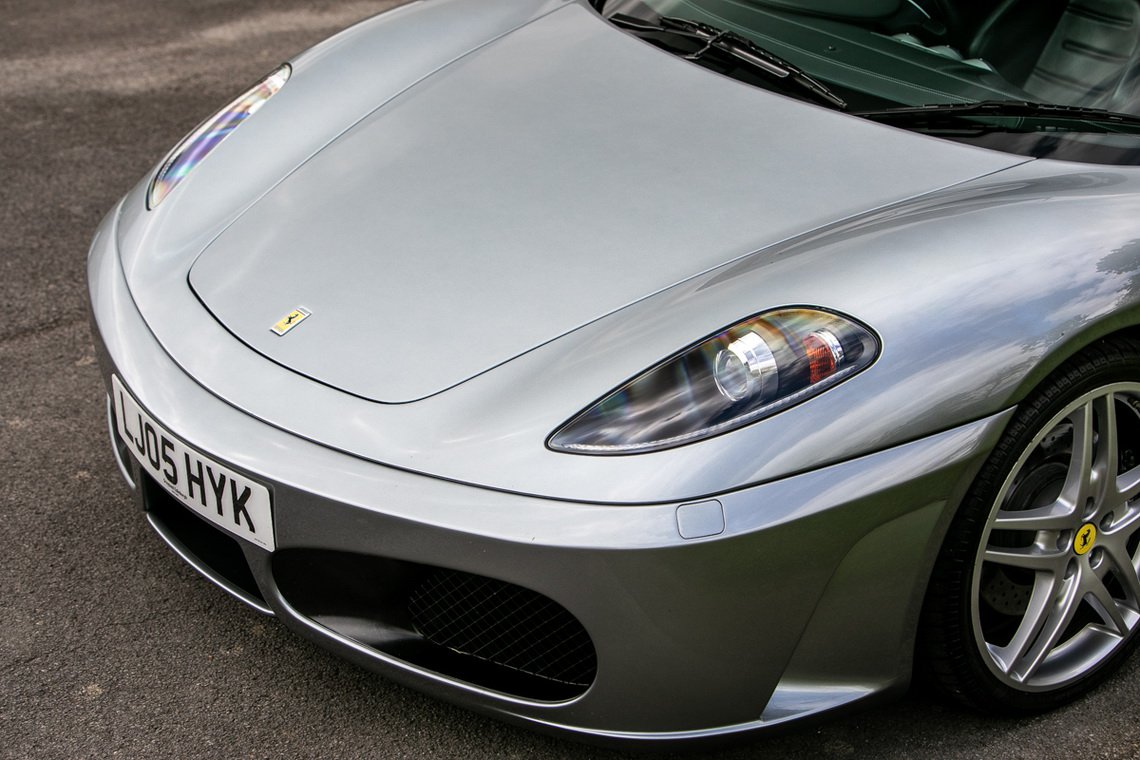 Ferrari-F430-manual-Gordon-Ramsay-10