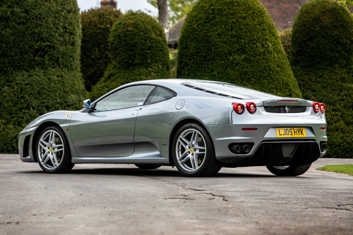 Ferrari-F430-manual-Gordon-Ramsay-4