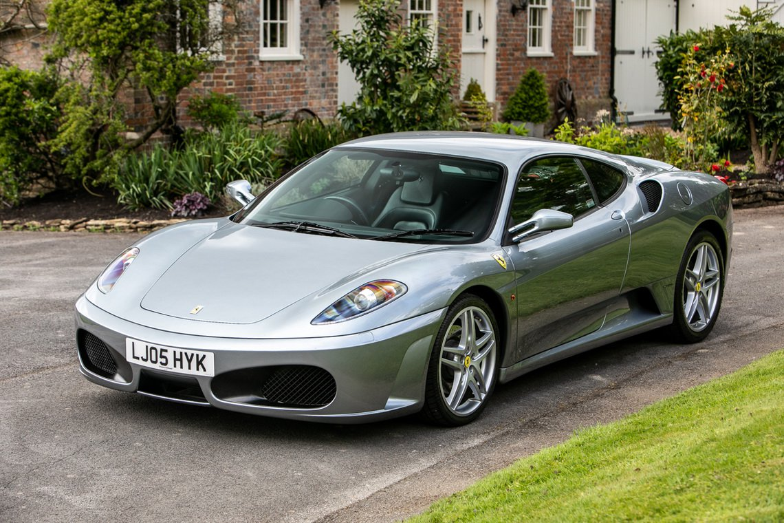 Ferrari-F430-manual-Gordon-Ramsay-6