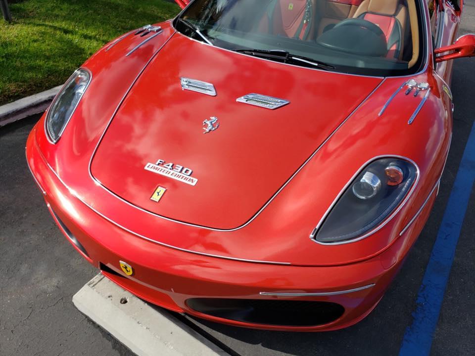 Ferrari-F430-Spider-Overkill-1