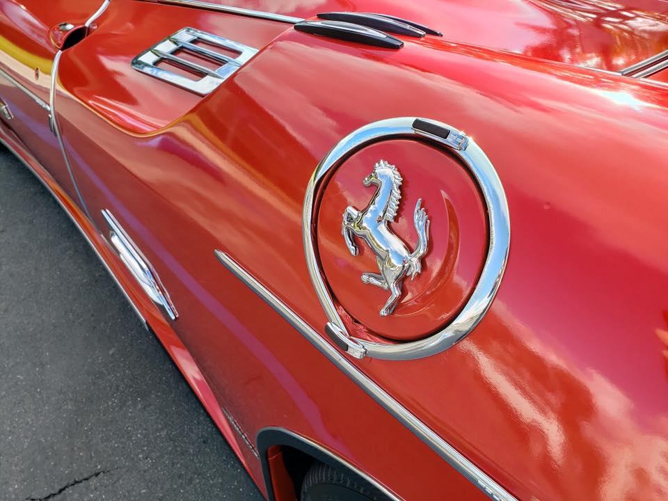 Ferrari-F430-Spider-Overkill-6