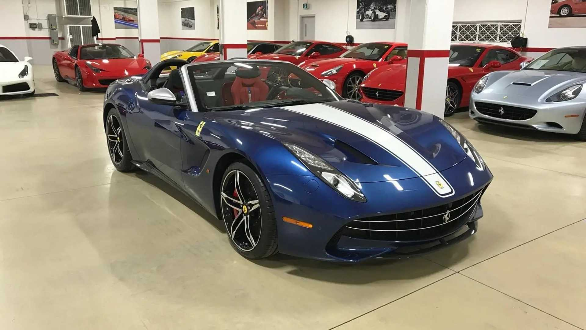 Ferrari_F60_For_Sale_0001