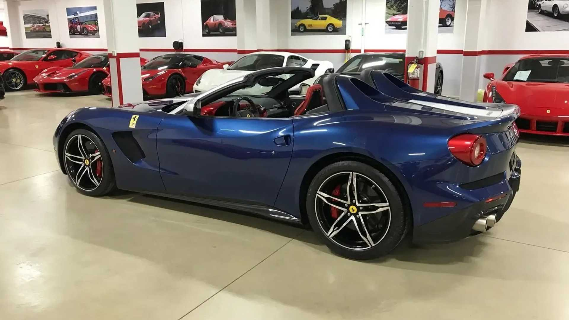 Ferrari_F60_For_Sale_0004