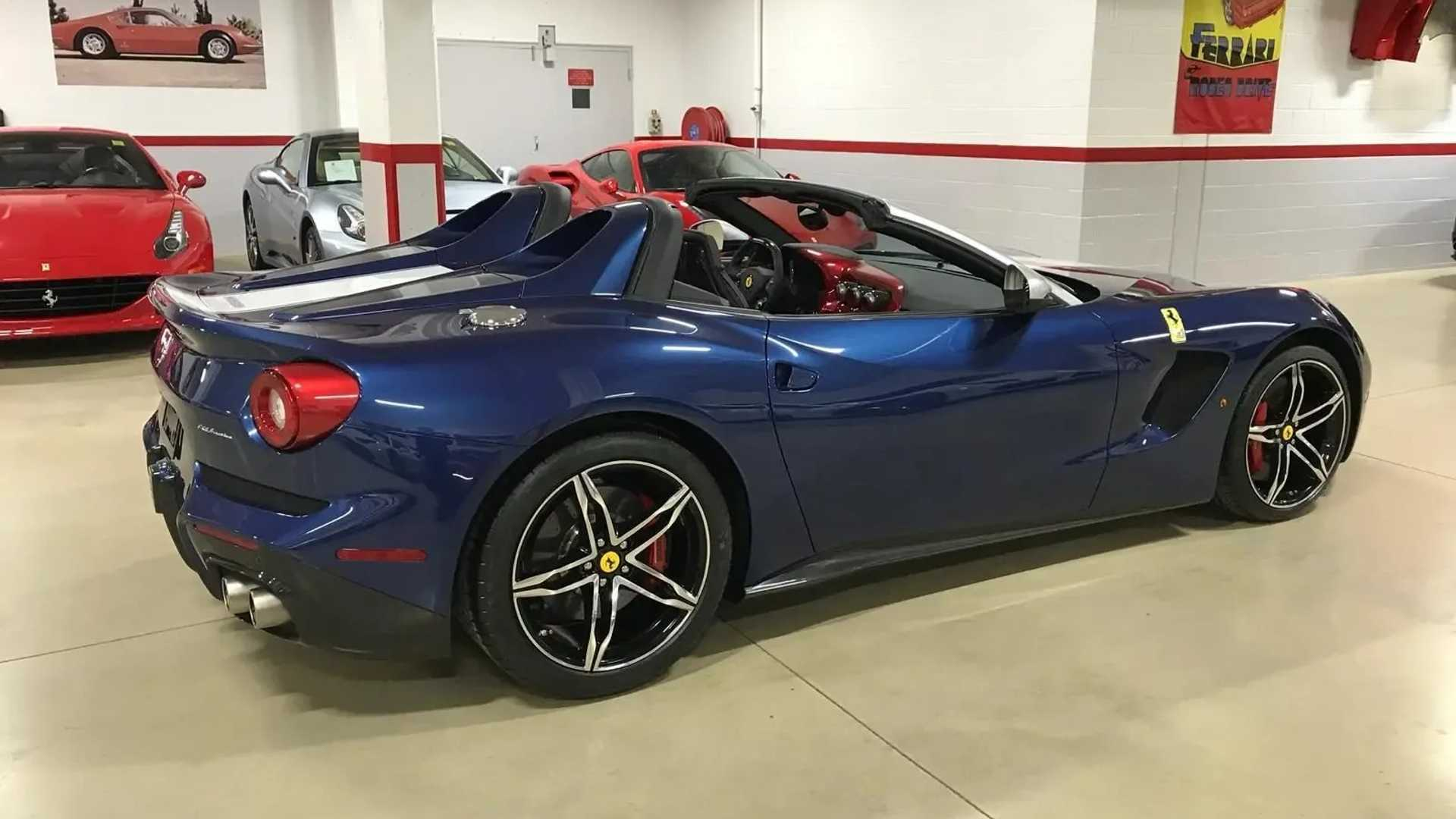 Ferrari_F60_For_Sale_0005