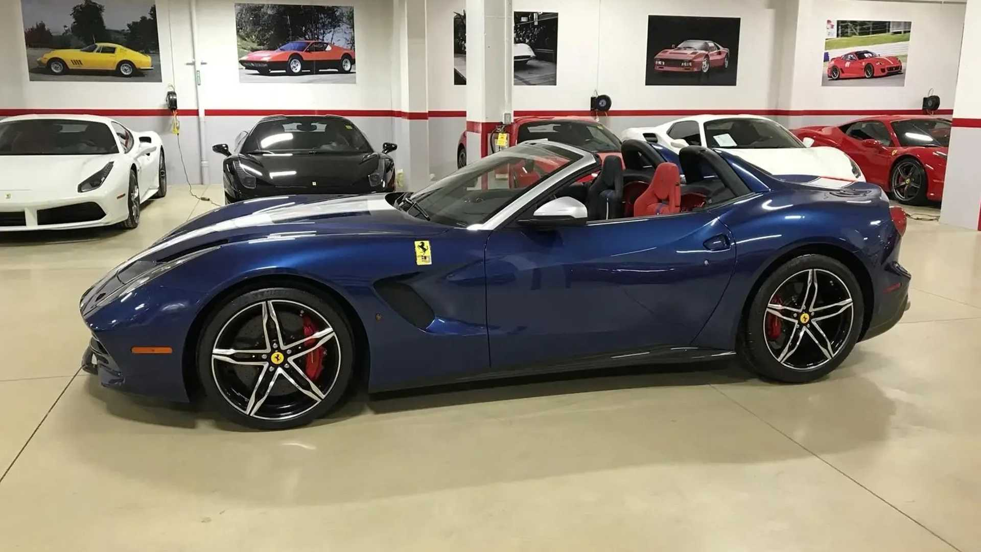Ferrari_F60_For_Sale_0007
