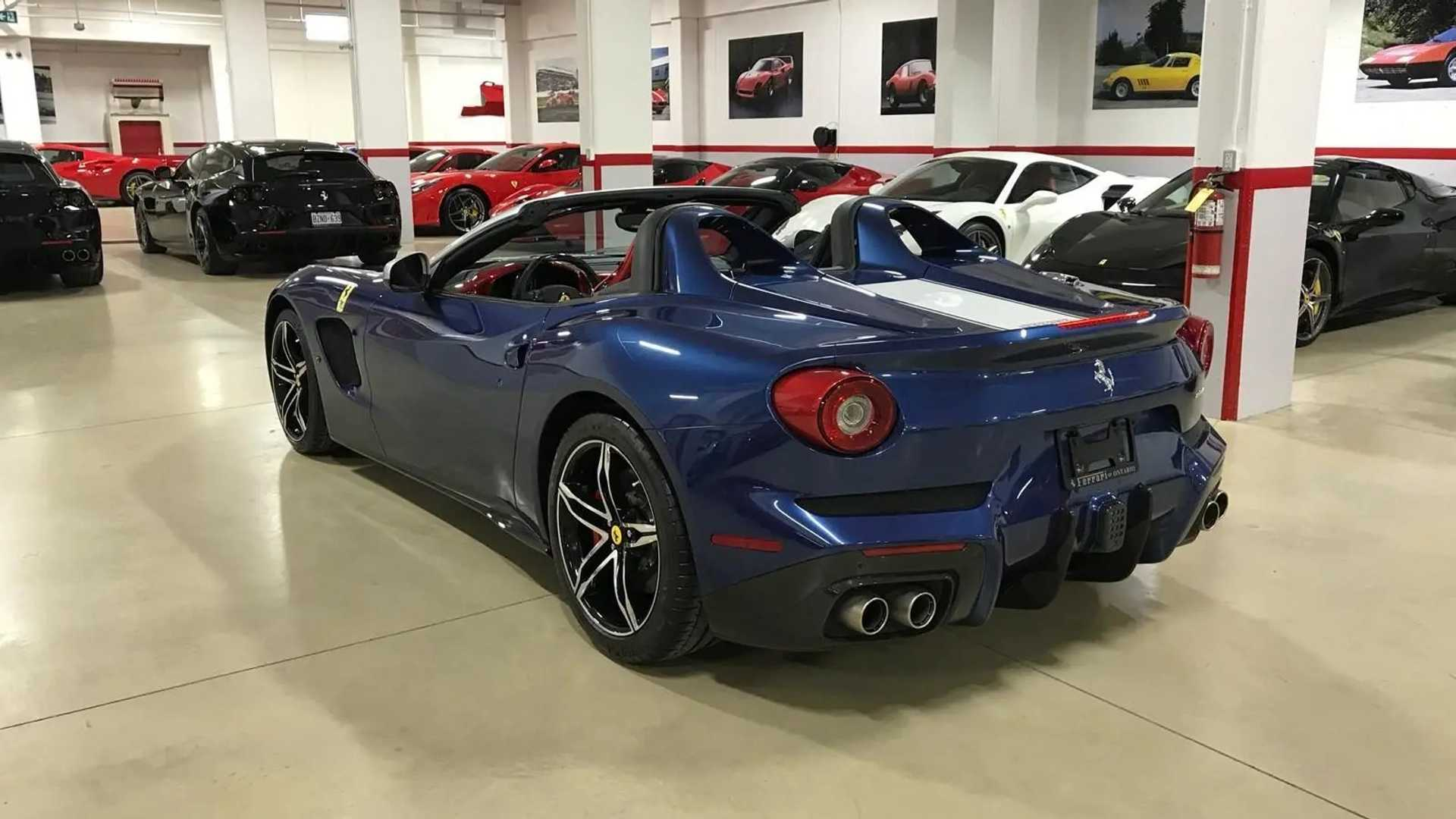 Ferrari_F60_For_Sale_0009